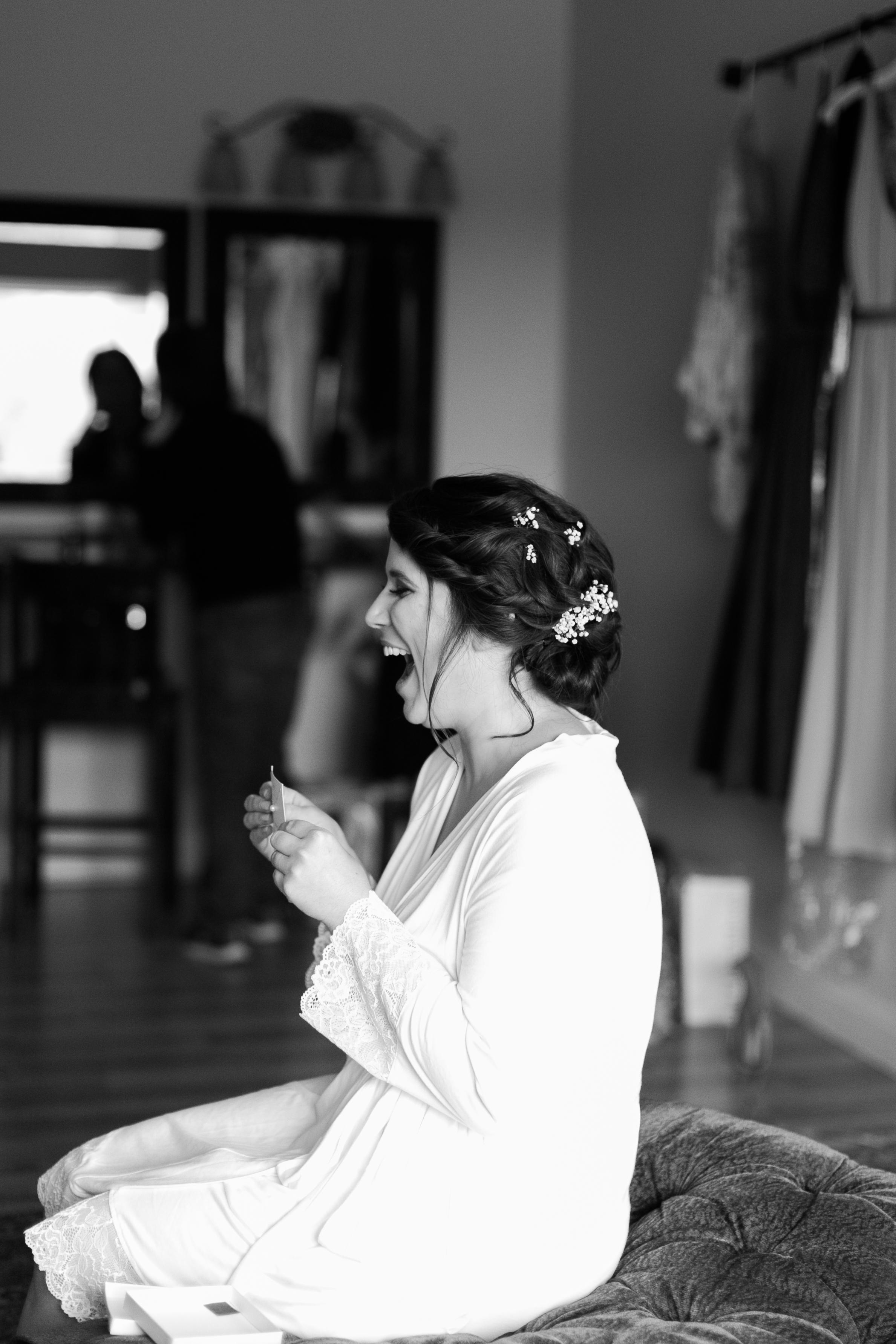 Austin_Texas_Fine_Art_Wedding_Photographer_Kayla_Snell_Photography_Antebellum_Oaks60.jpg