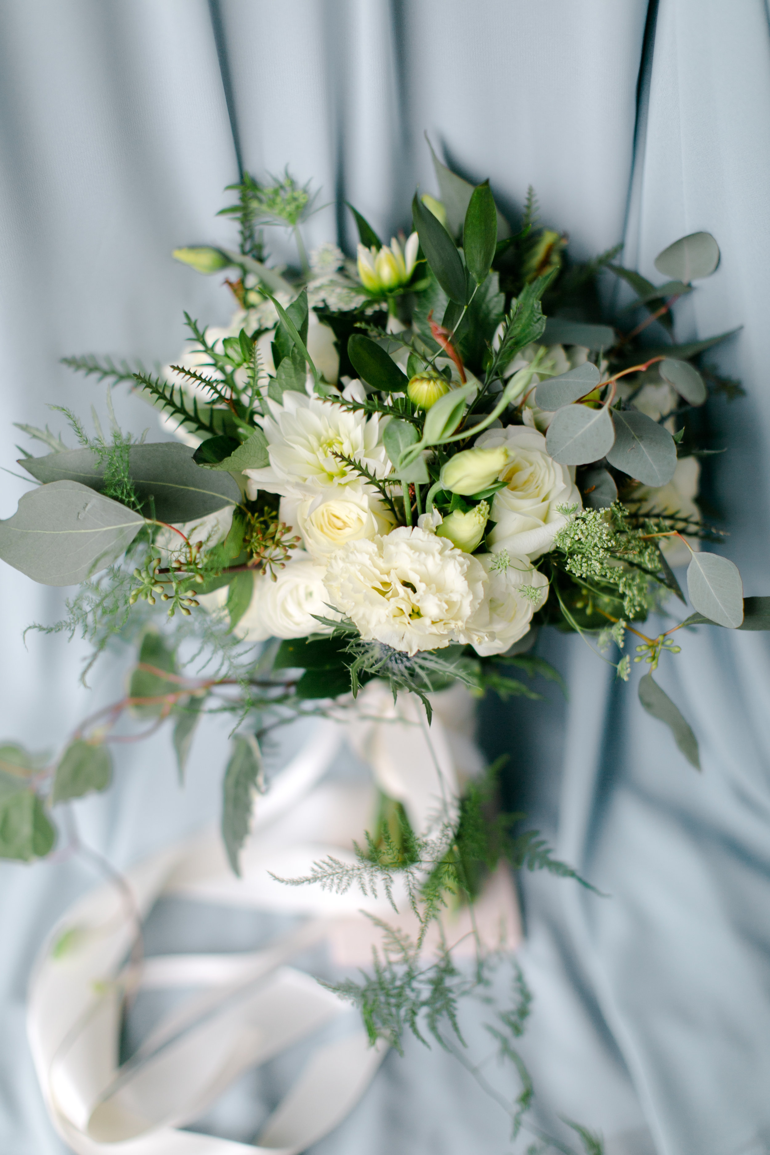Austin_Texas_Fine_Art_Wedding_Photographer_Kayla_Snell_Photography_Antebellum_Oaks71.jpg