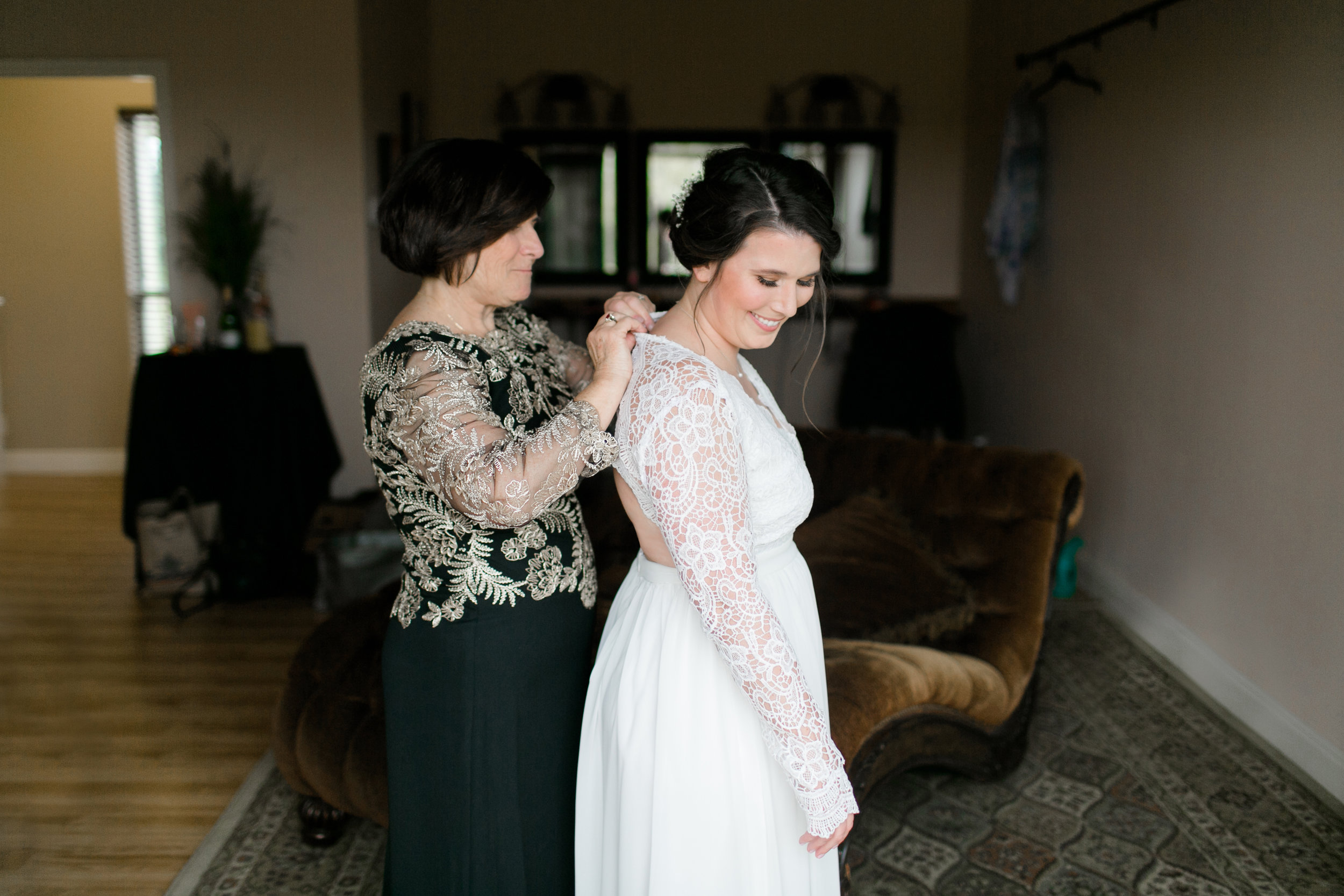 Austin_Texas_Fine_Art_Wedding_Photographer_Kayla_Snell_Photography_Antebellum_Oaks116.jpg
