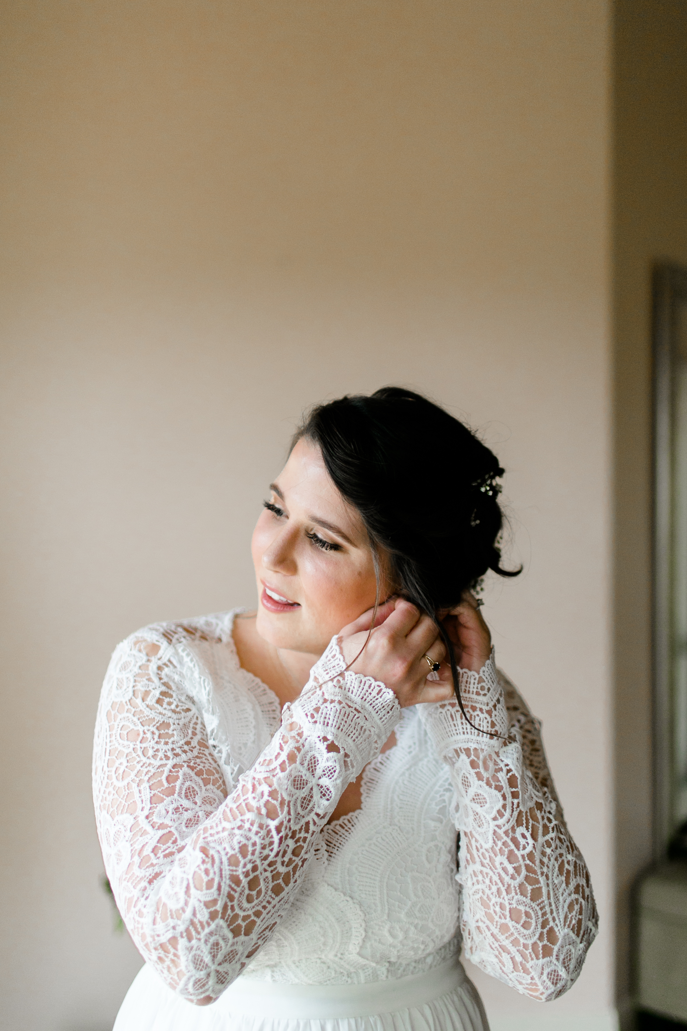 Austin_Texas_Fine_Art_Wedding_Photographer_Kayla_Snell_Photography_Antebellum_Oaks129.jpg