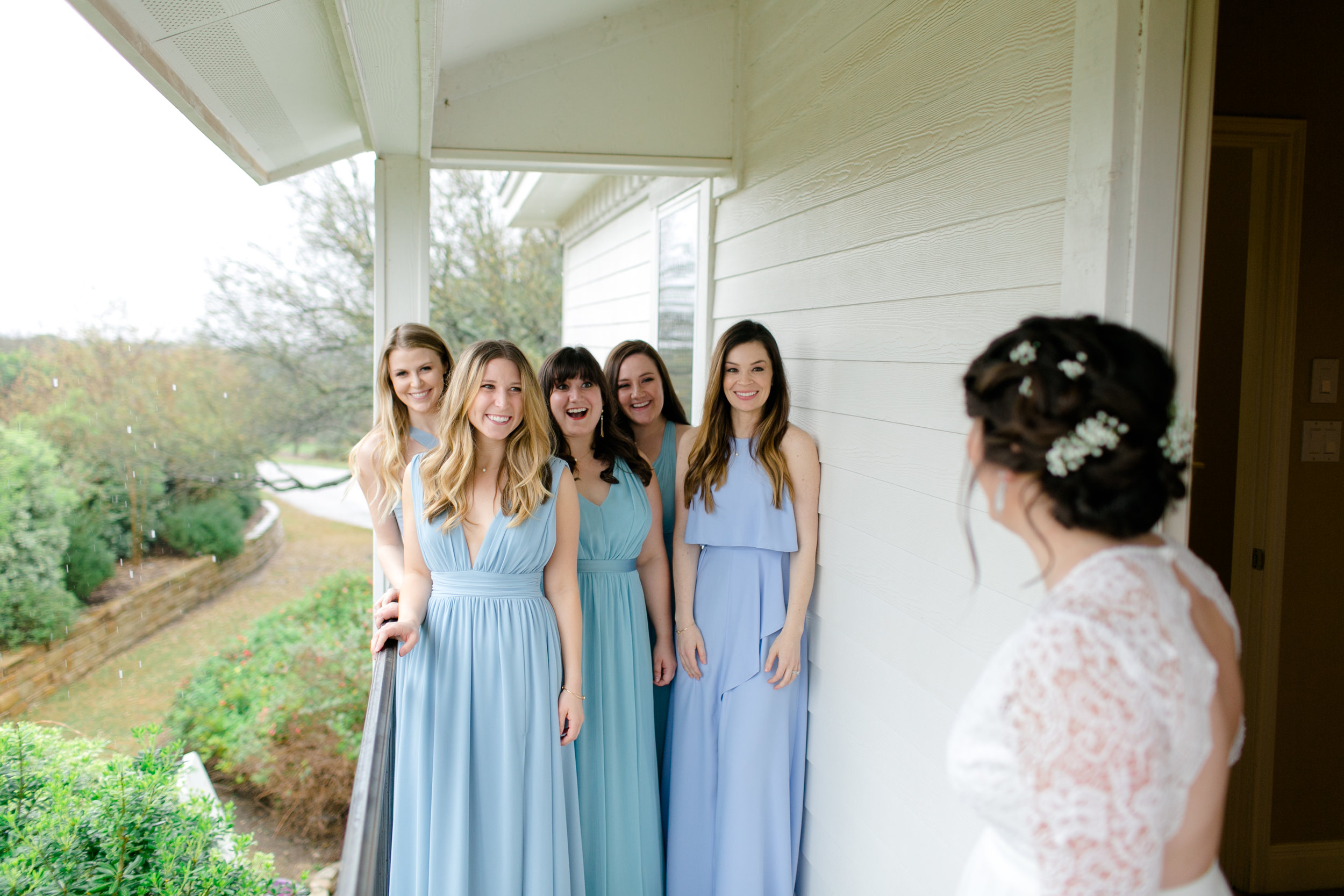 Austin_Texas_Fine_Art_Wedding_Photographer_Kayla_Snell_Photography_Antebellum_Oaks138.jpg