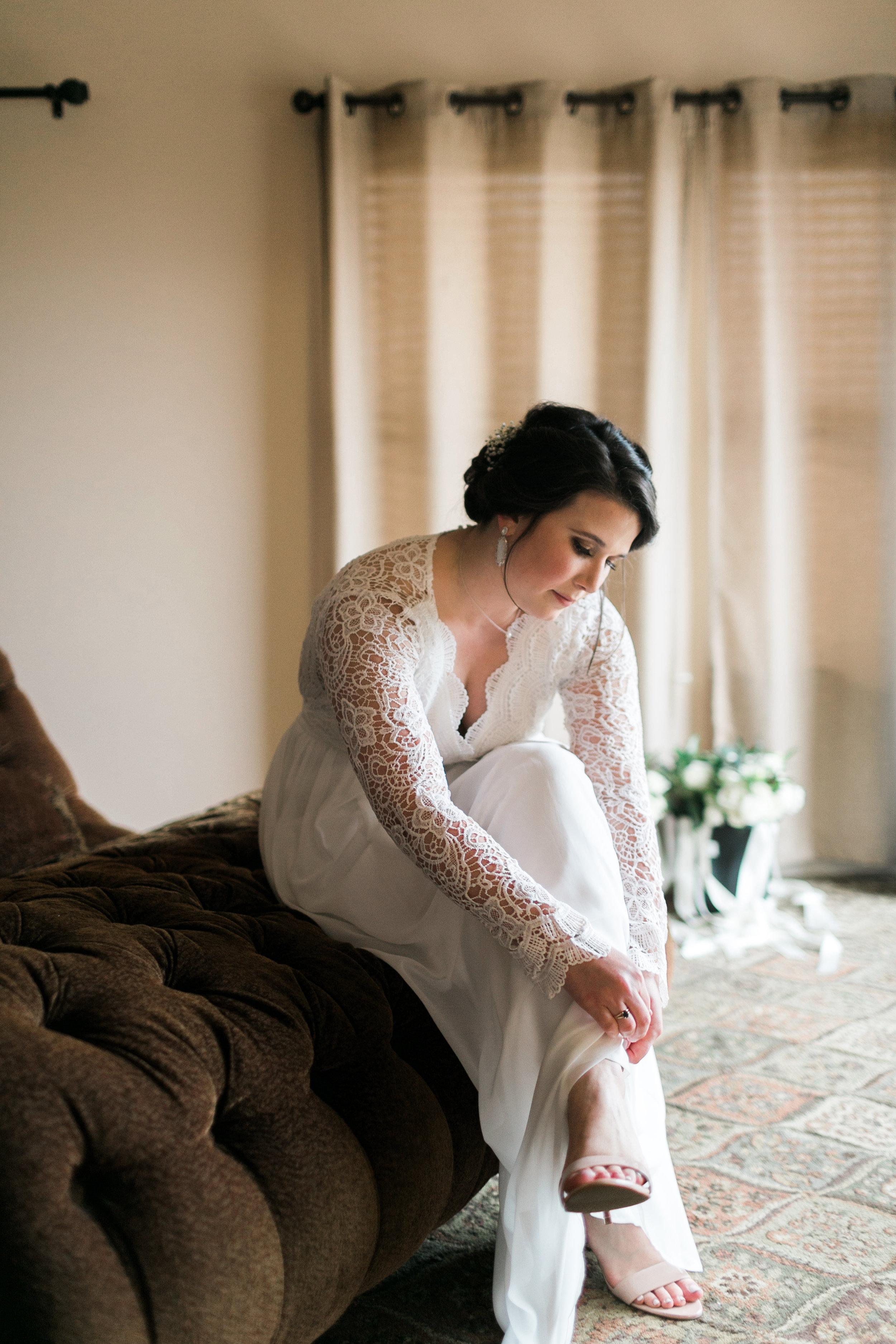 Austin_Texas_Fine_Art_Wedding_Photographer_Kayla_Snell_Photography_Antebellum_Oaks161.jpg