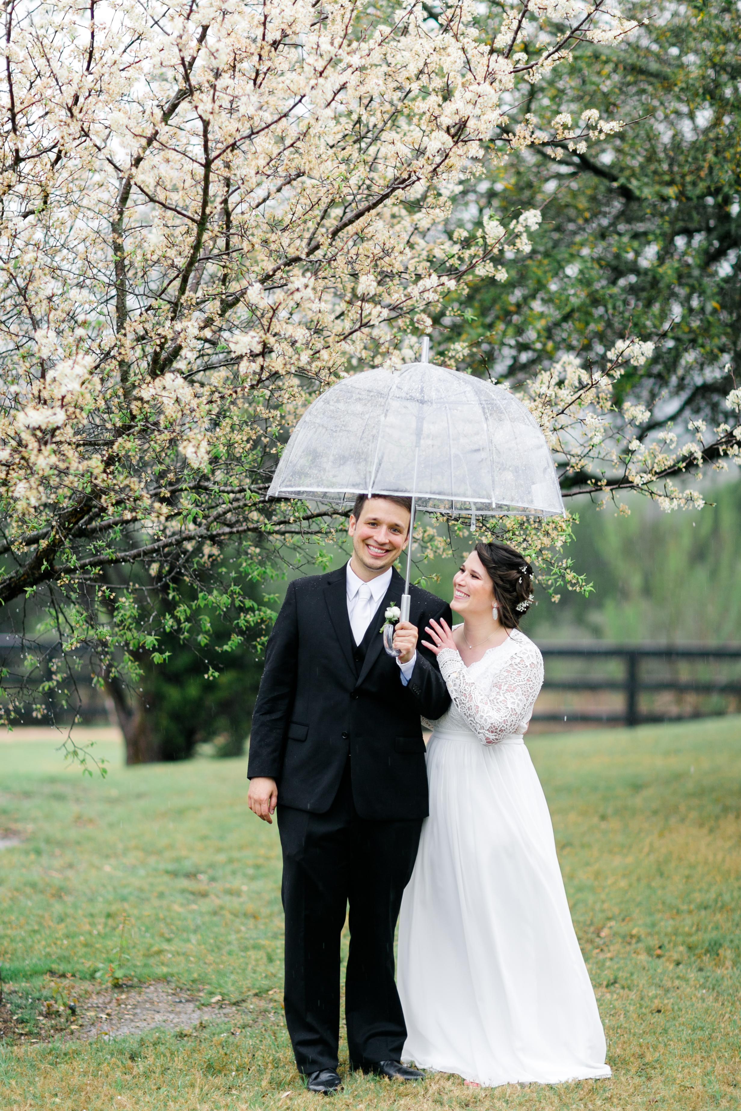 Austin_Texas_Fine_Art_Wedding_Photographer_Kayla_Snell_Photography_Antebellum_Oaks210.jpg