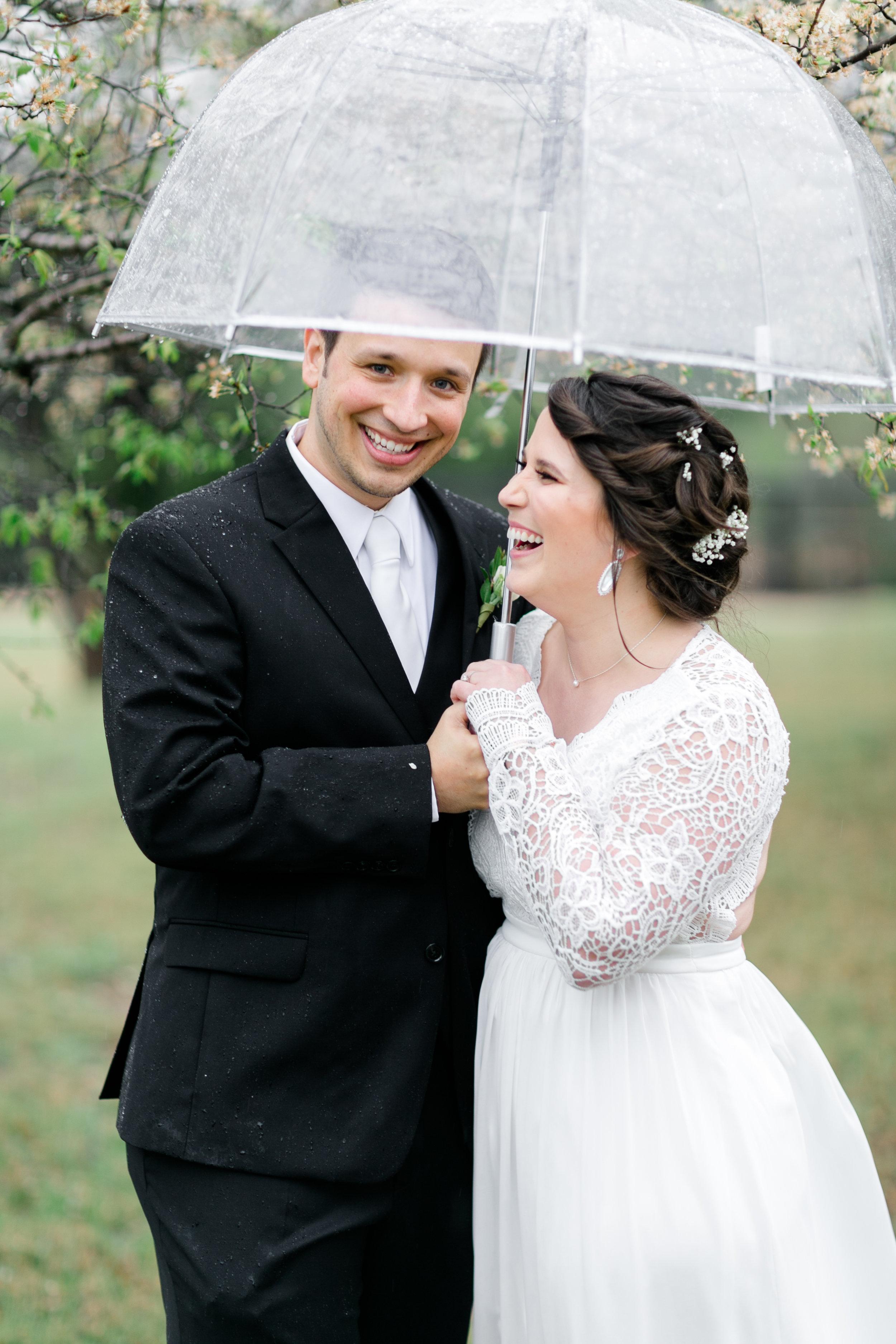 Austin_Texas_Fine_Art_Wedding_Photographer_Kayla_Snell_Photography_Antebellum_Oaks216.jpg