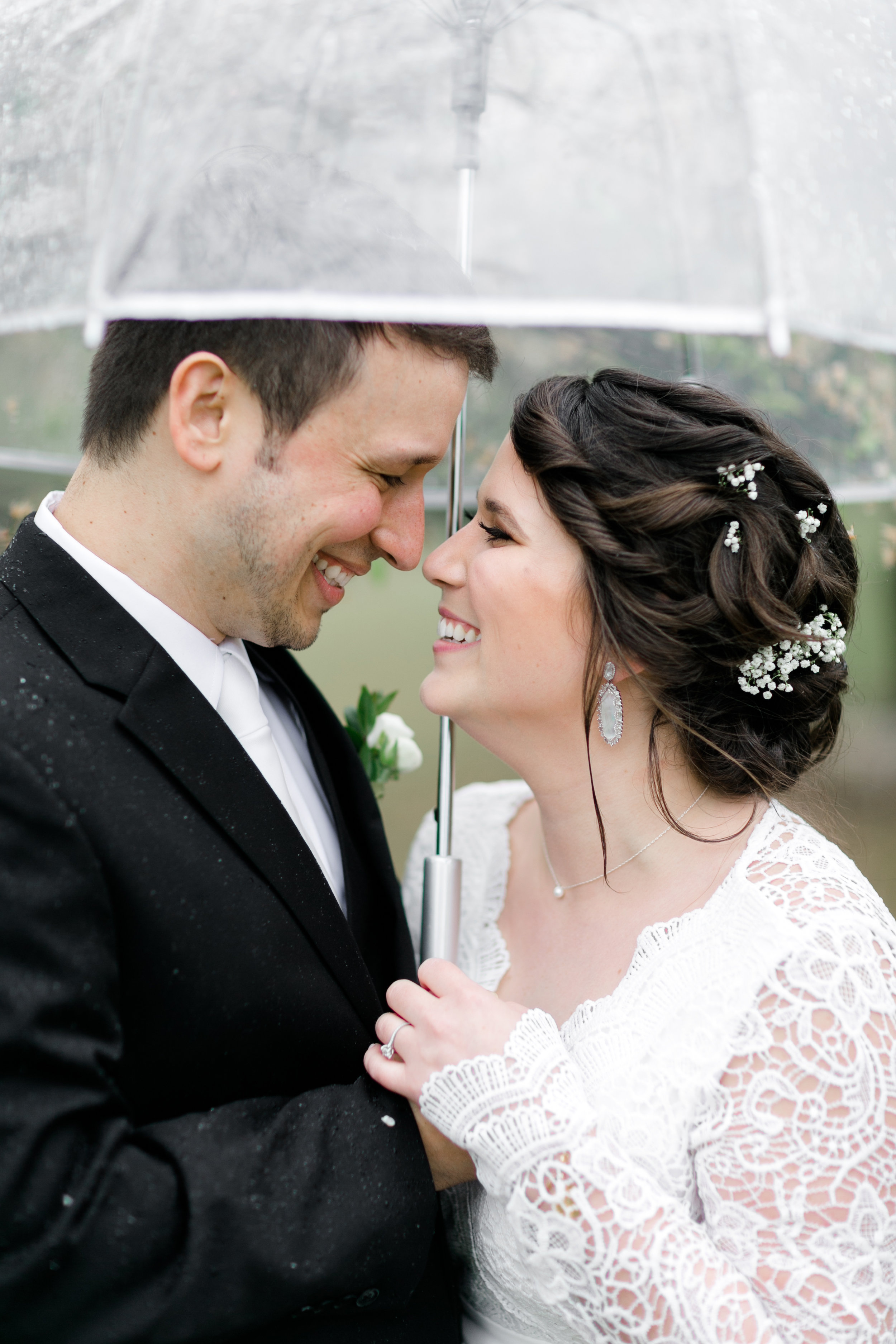 Austin_Texas_Fine_Art_Wedding_Photographer_Kayla_Snell_Photography_Antebellum_Oaks238.jpg