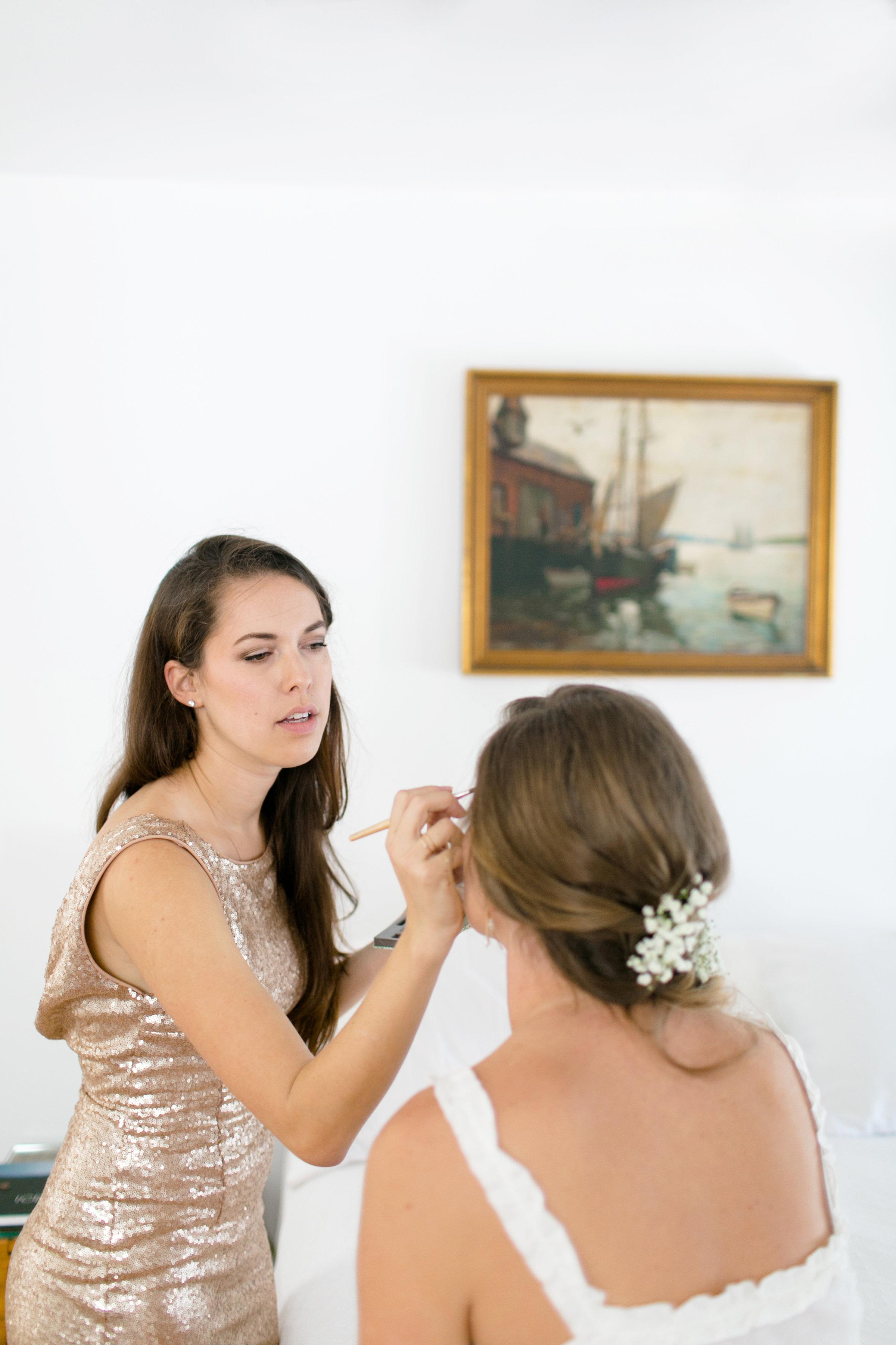 Austin Texas Fine Art Documentary Wedding Photographer-Key West-destination-20.jpg