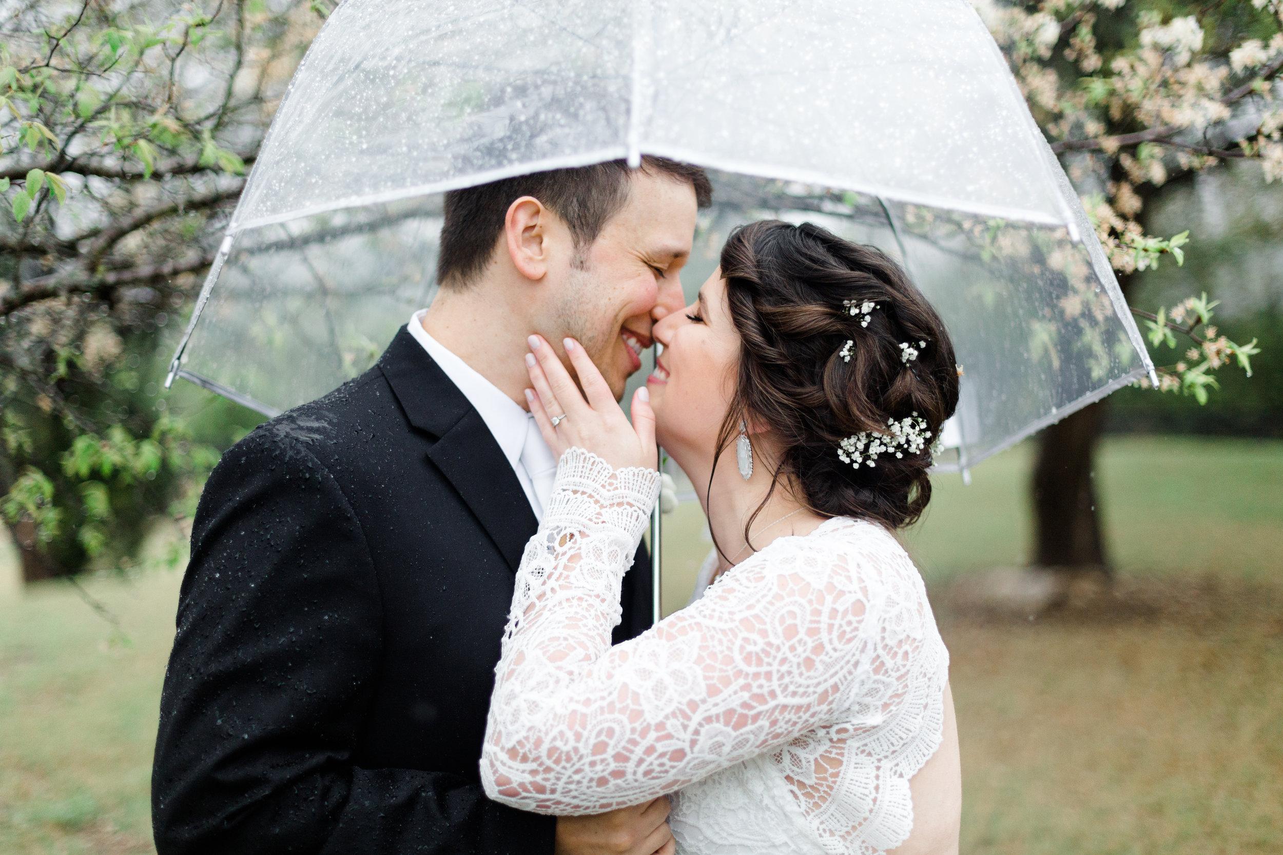 Austin_Texas_Fine_Art_Wedding_Photographer_Kayla_Snell_Photography_Antebellum_Oaks249.jpg