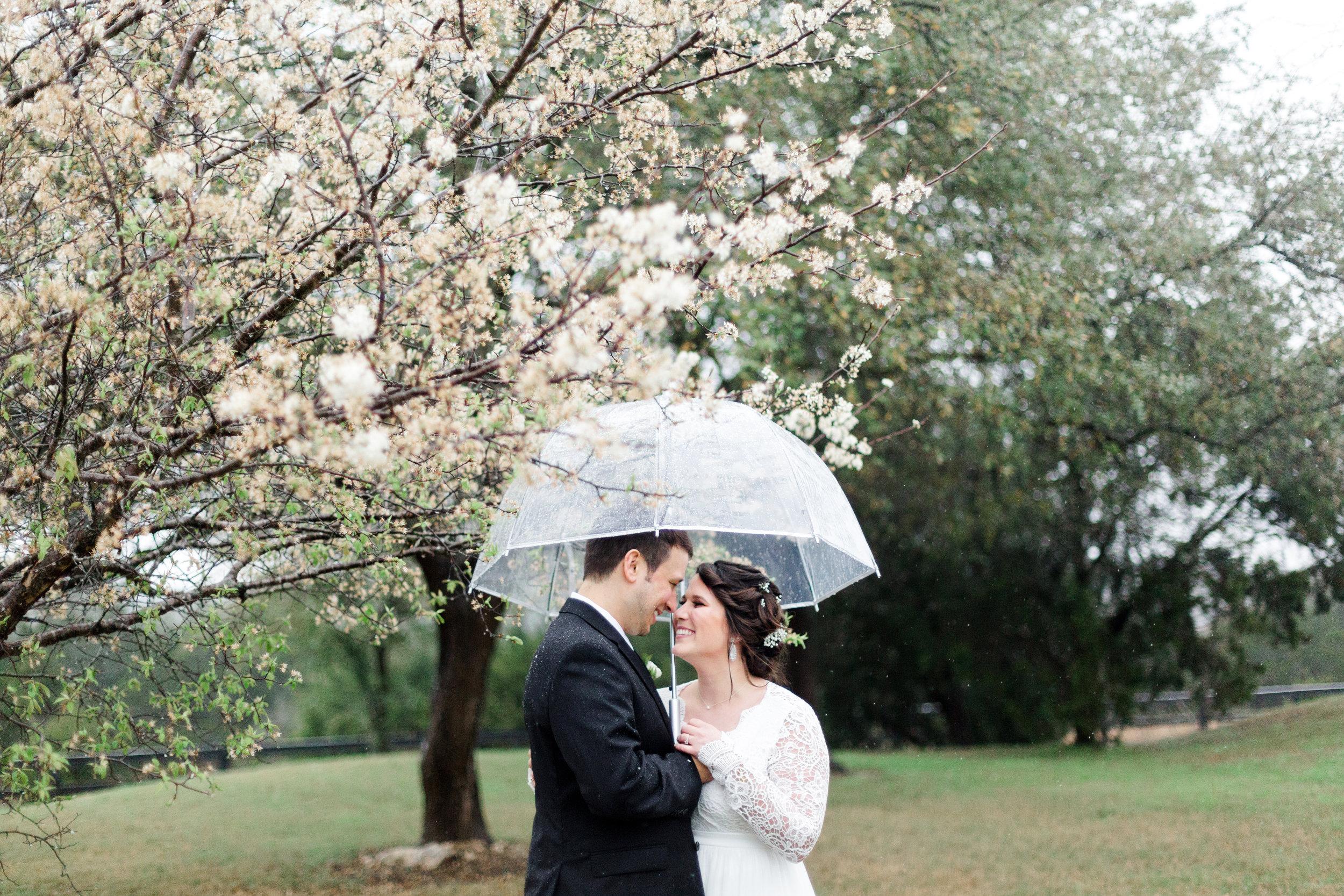 Austin_Texas_Fine_Art_Wedding_Photographer_Kayla_Snell_Photography_Antebellum_Oaks239.jpg