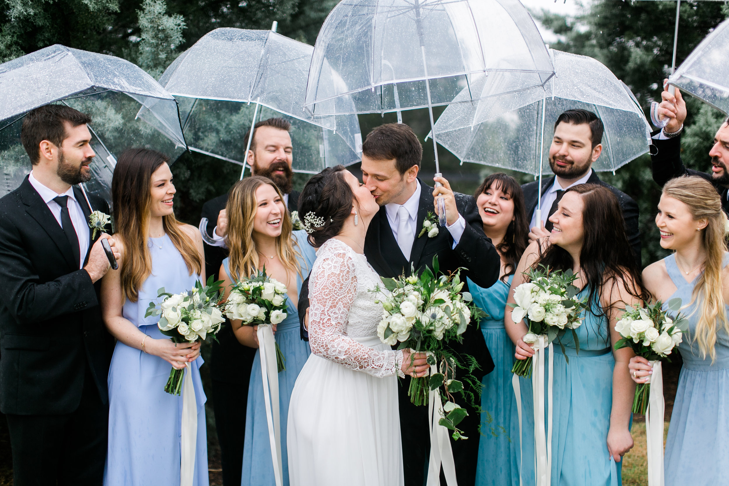 Austin_Texas_Fine_Art_Wedding_Photographer_Kayla_Snell_Photography_Antebellum_Oaks343.jpg