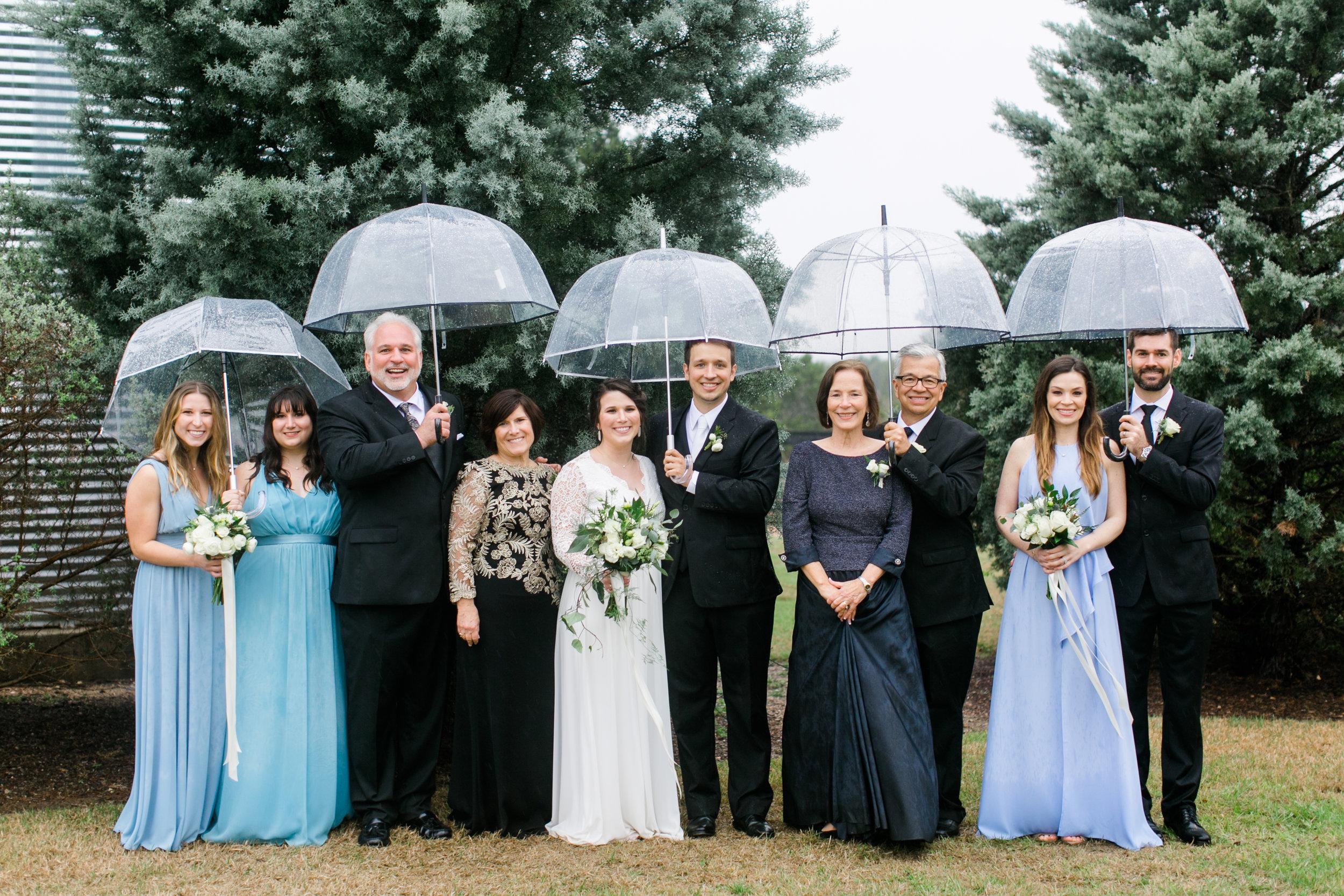 Austin_Texas_Fine_Art_Wedding_Photographer_Kayla_Snell_Photography_Antebellum_Oaks376.jpg