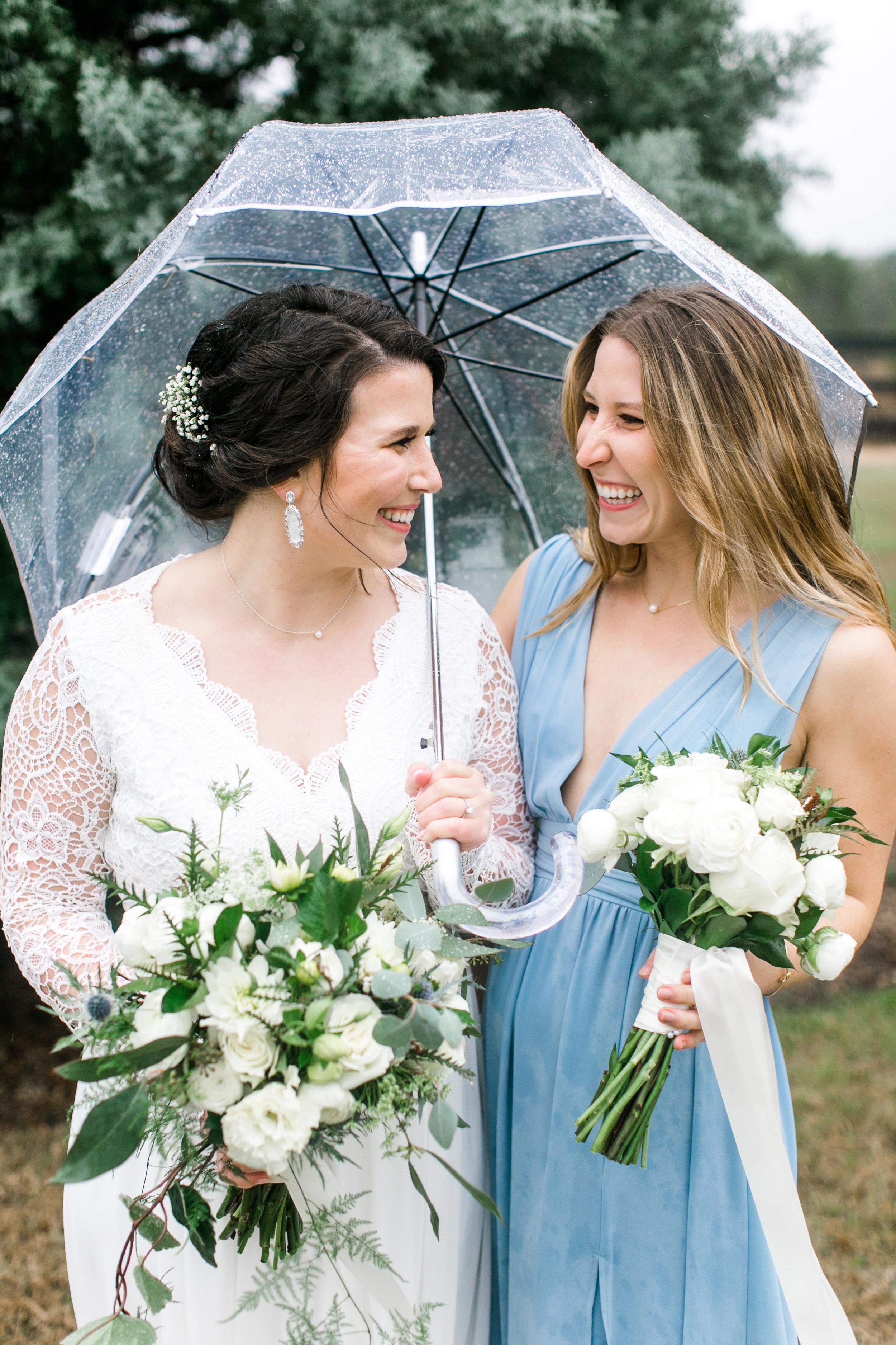 Austin_Texas_Fine_Art_Wedding_Photographer_Kayla_Snell_Photography_Antebellum_Oaks398.jpg