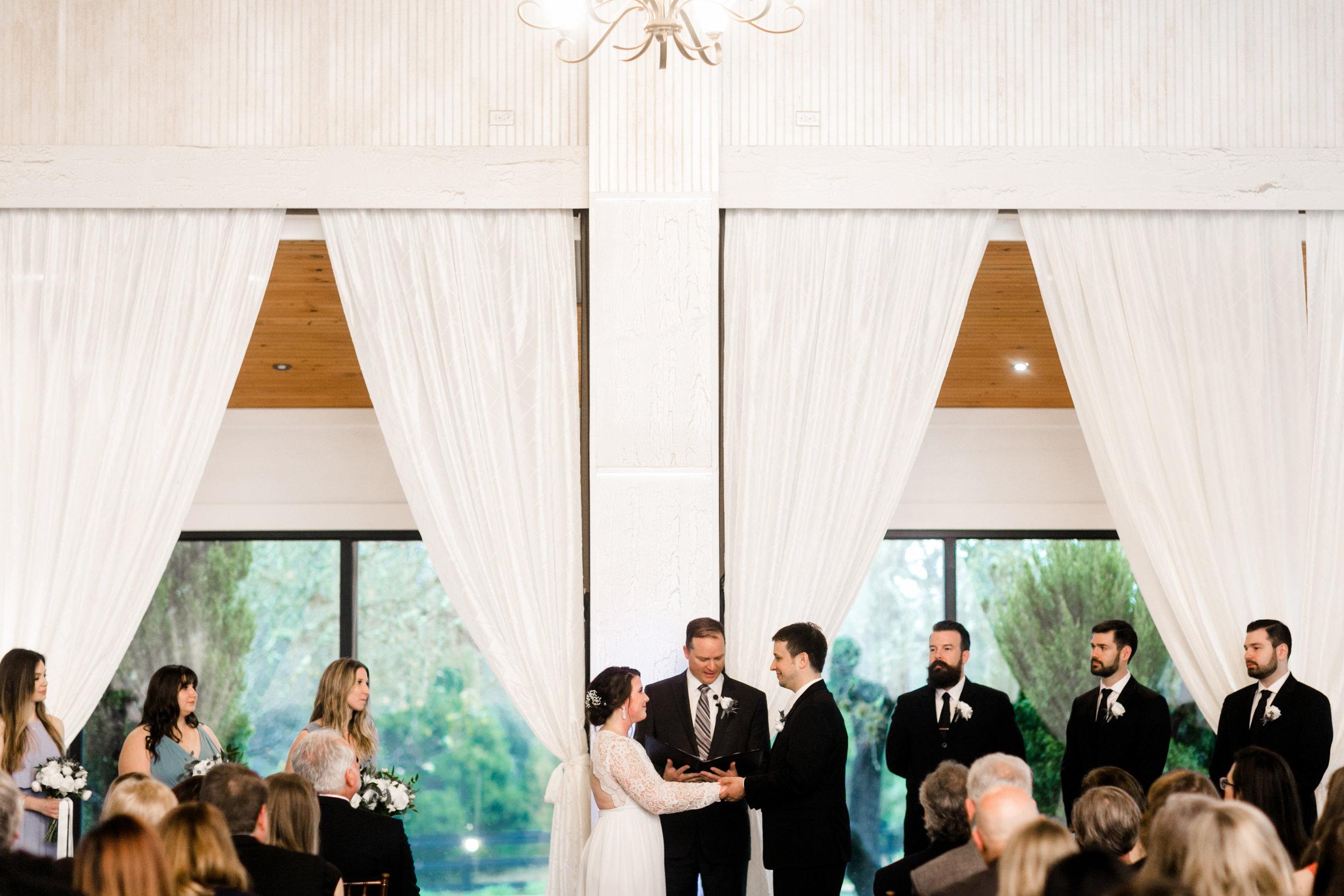 Austin_Texas_Fine_Art_Wedding_Photographer_Kayla_Snell_Photography_Antebellum_Oaks475.jpg