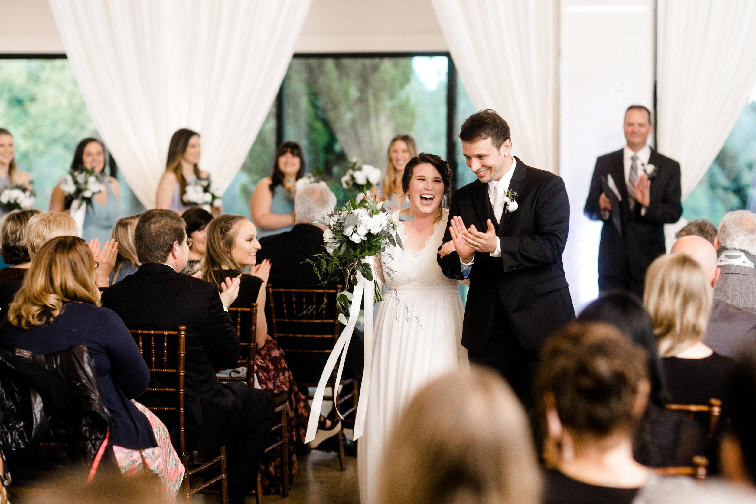 Austin_Texas_Fine_Art_Wedding_Photographer_Kayla_Snell_Photography_Antebellum_Oaks491.jpg