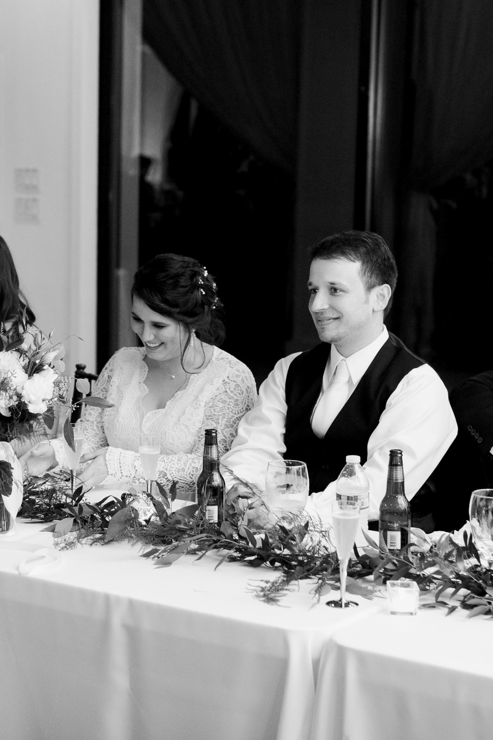 Austin_Texas_Fine_Art_Wedding_Photographer_Kayla_Snell_Photography_Antebellum_Oaks615.jpg