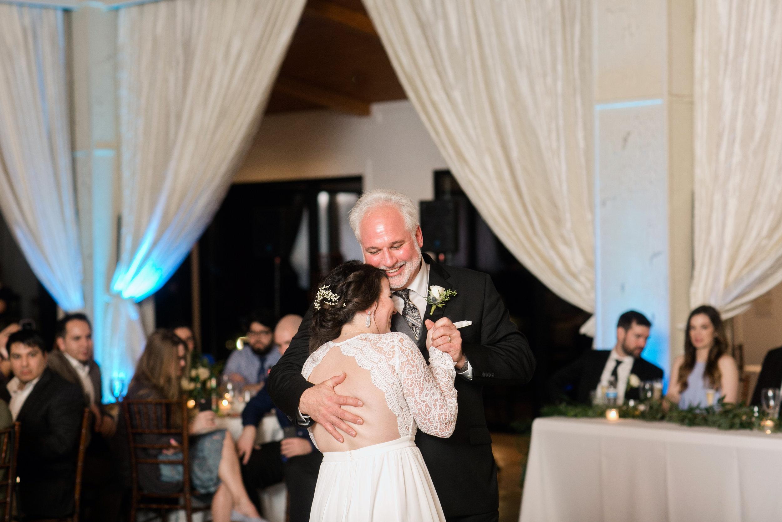 Austin_Texas_Fine_Art_Wedding_Photographer_Kayla_Snell_Photography_Antebellum_Oaks643.jpg
