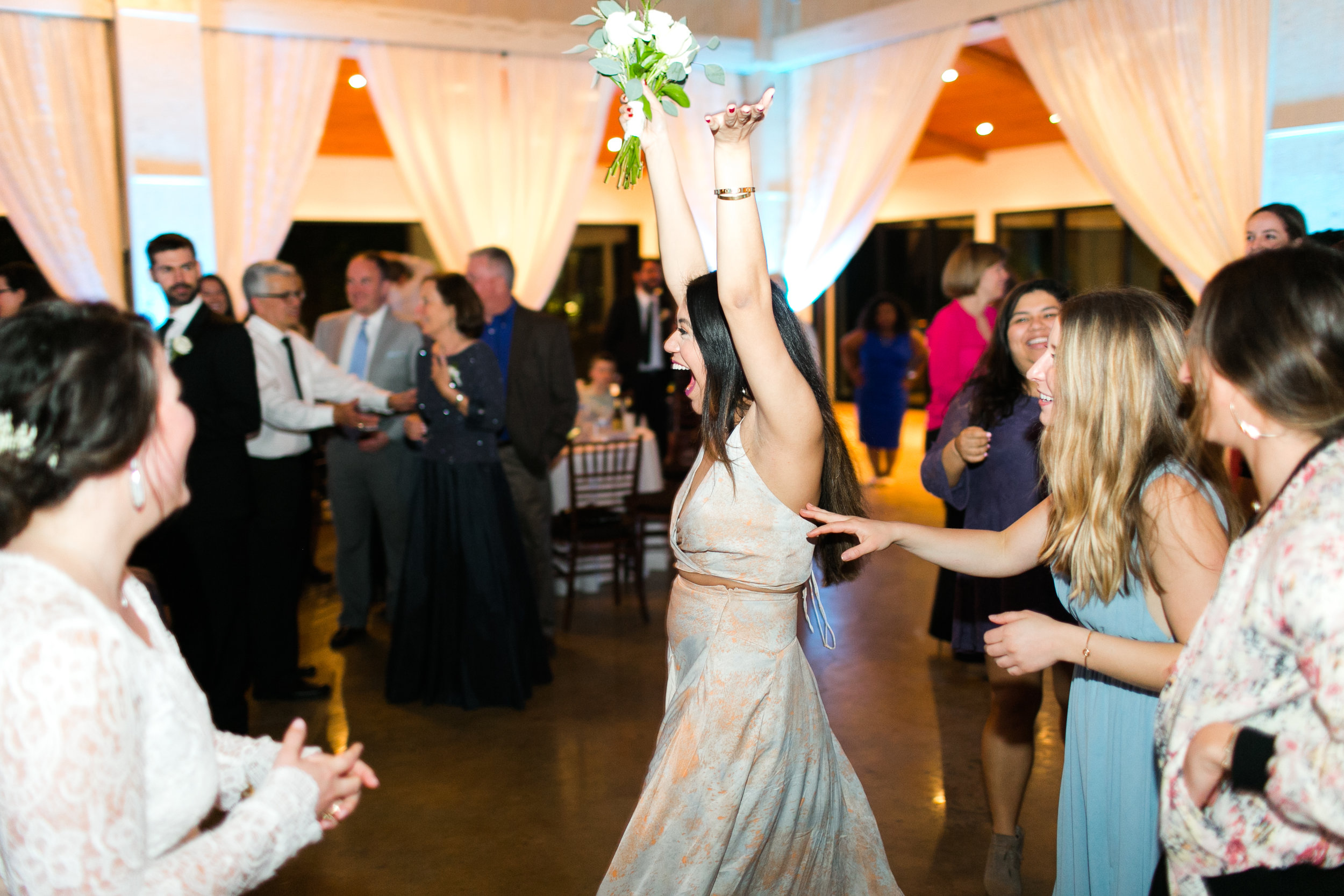 Austin_Texas_Fine_Art_Wedding_Photographer_Kayla_Snell_Photography_Antebellum_Oaks749.jpg