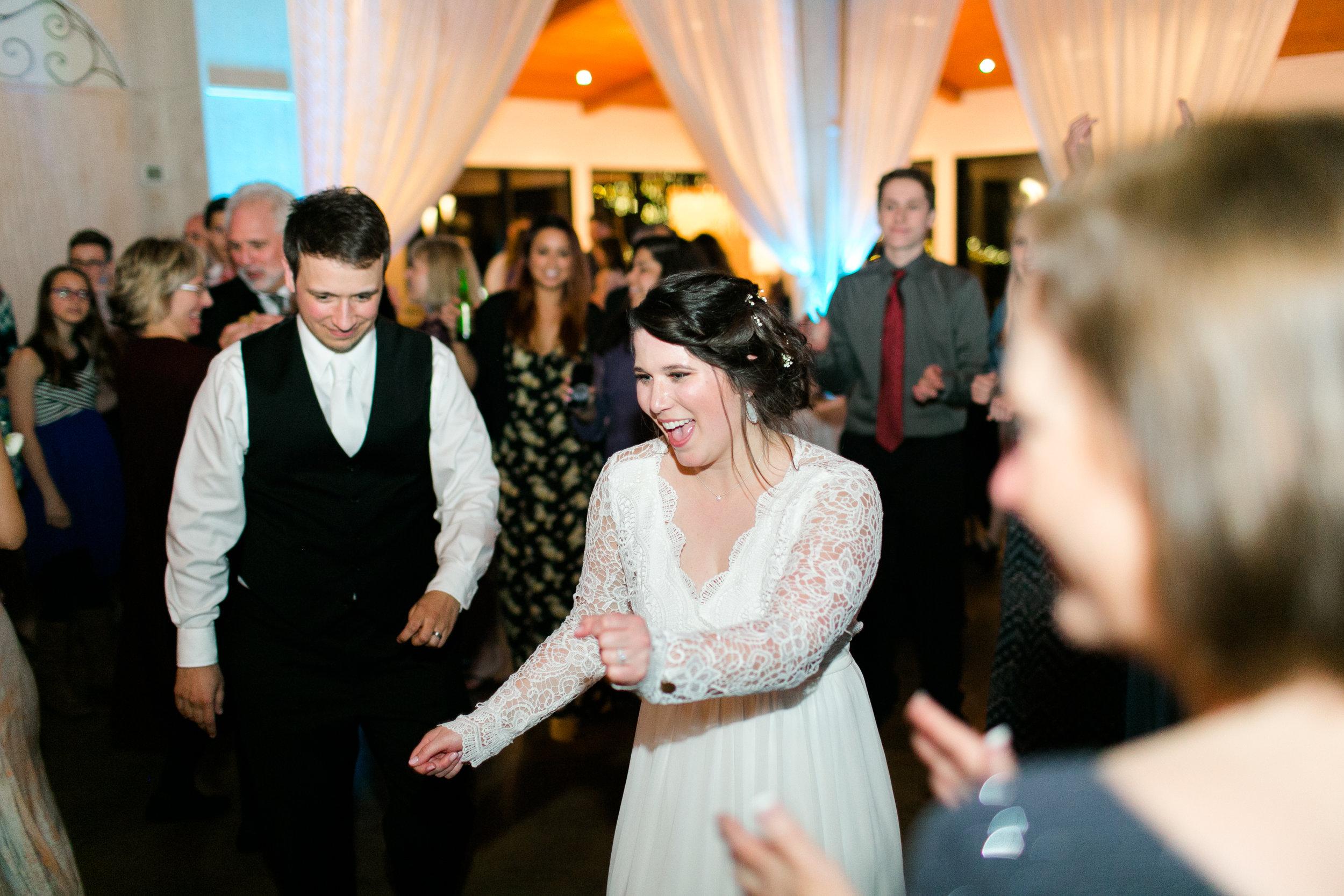 Austin_Texas_Fine_Art_Wedding_Photographer_Kayla_Snell_Photography_Antebellum_Oaks769.jpg
