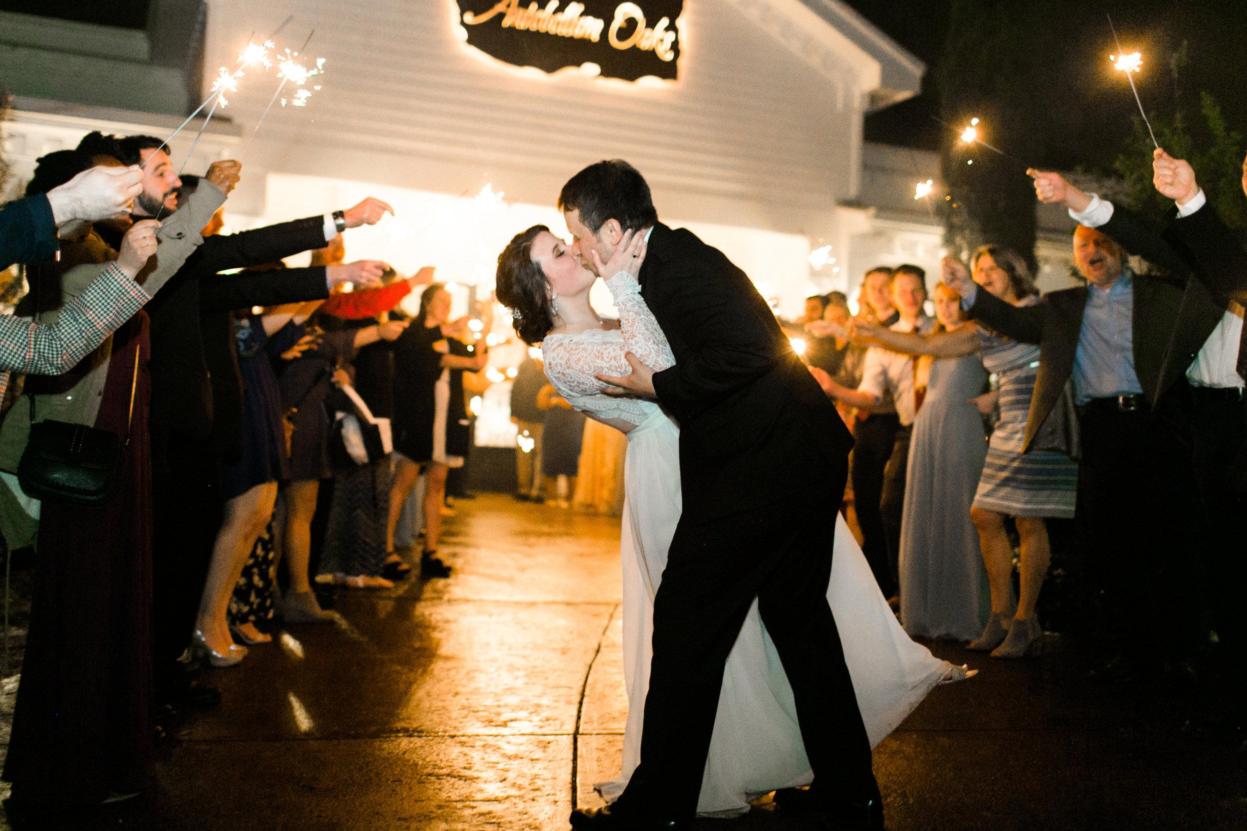 Austin_Texas_Fine_Art_Wedding_Photographer_Kayla_Snell_Photography_Antebellum_Oaks811.jpg
