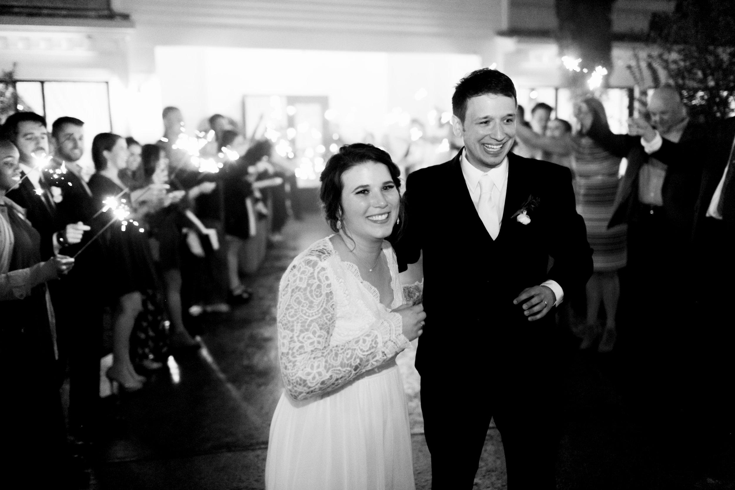 Austin_Texas_Fine_Art_Wedding_Photographer_Kayla_Snell_Photography_Antebellum_Oaks813.jpg
