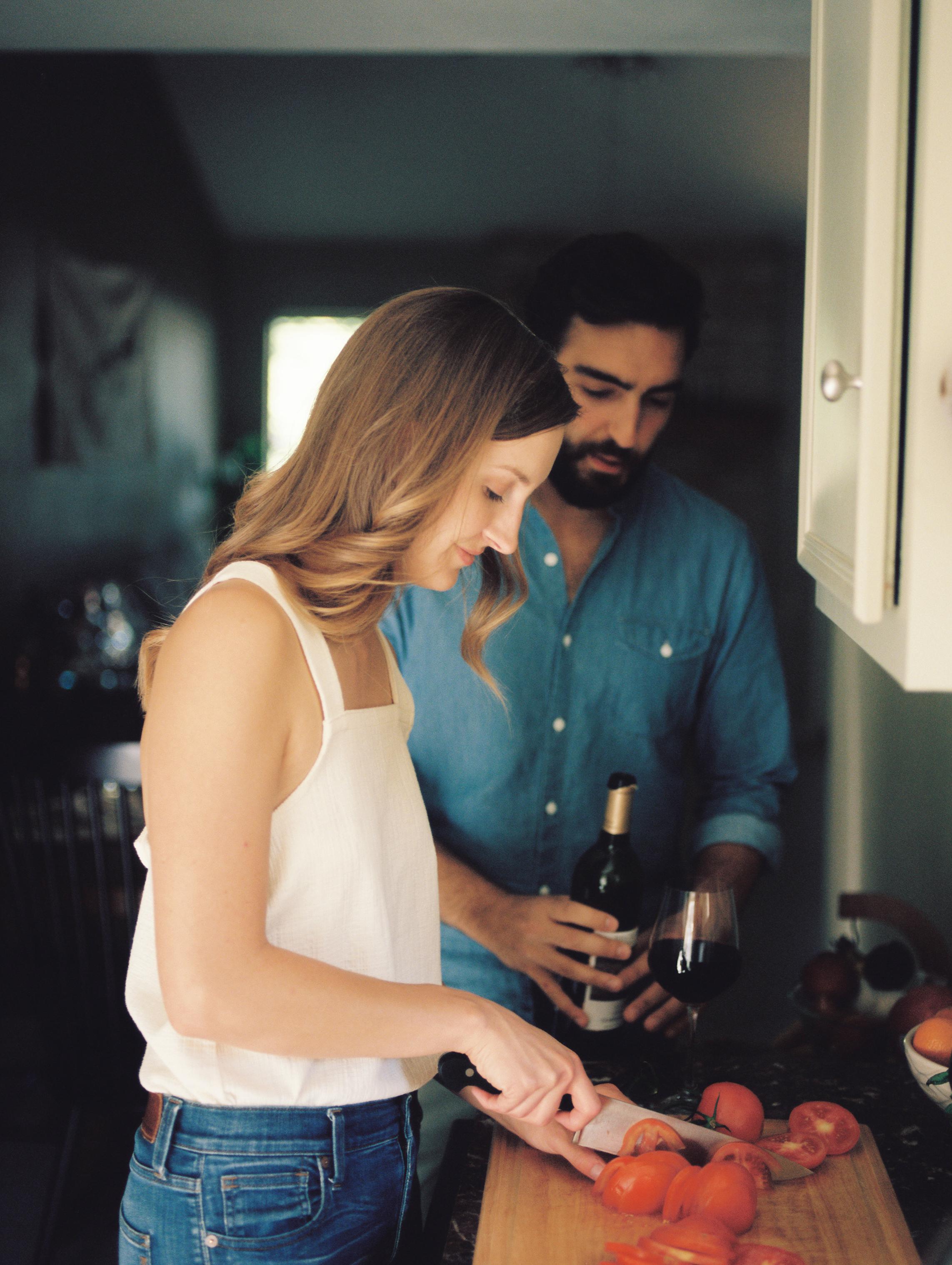 Austin-Texas-Wedding-Photographers-home-lifestyle-engagement-session-1.jpg
