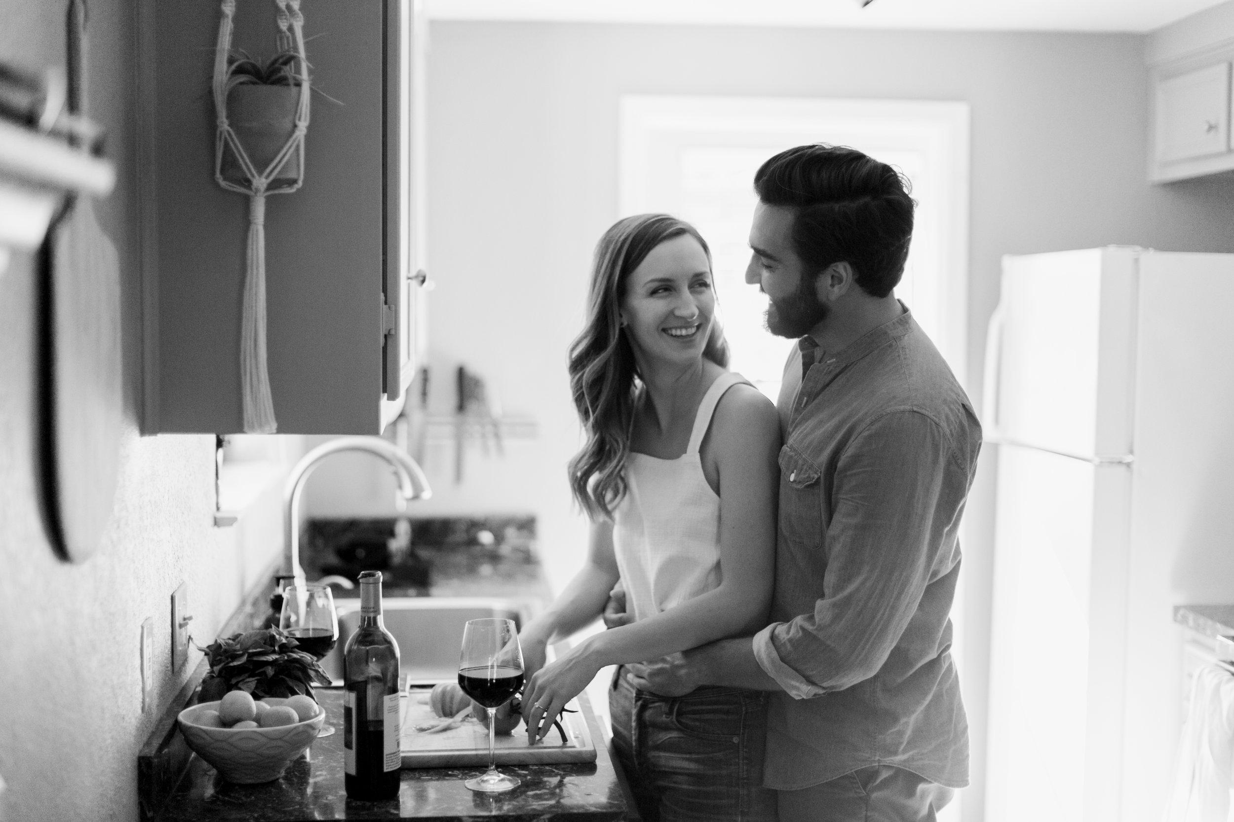 Austin-Texas-Wedding-Photographers-home-lifestyle-engagement-session-4.jpg