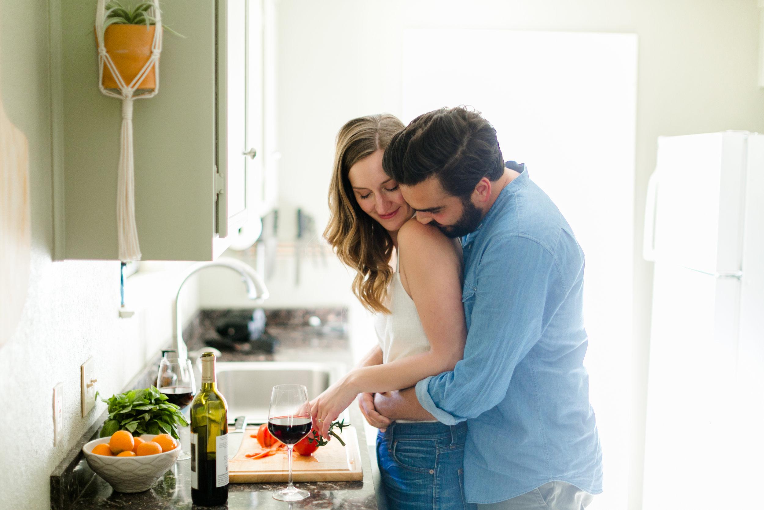 Austin-Texas-Wedding-Photographers-home-lifestyle-engagement-session-5.jpg