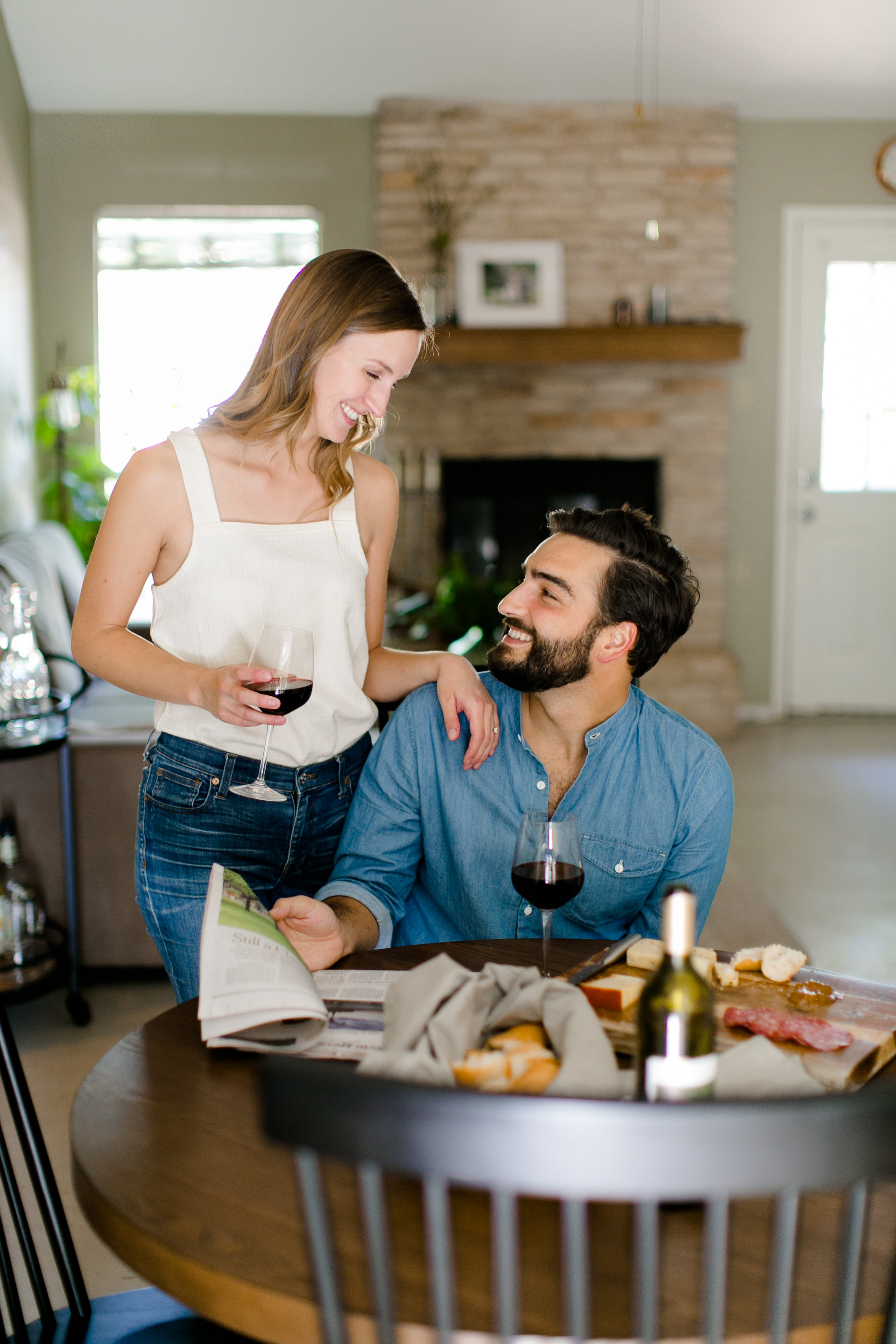 Austin-Texas-Wedding-Photographers-home-lifestyle-engagement-session-8.jpg