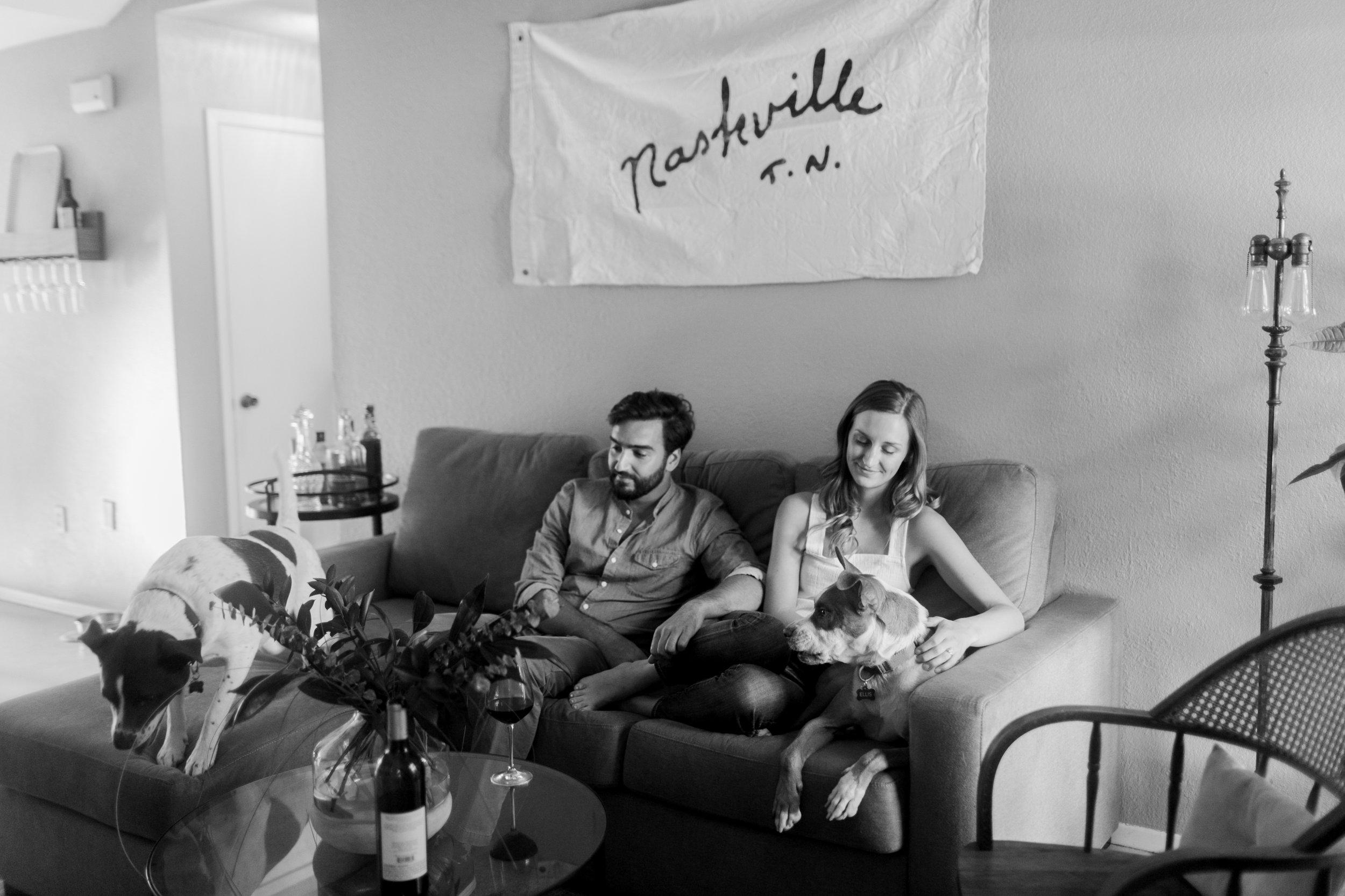 Austin-Texas-Wedding-Photographers-home-lifestyle-engagement-session-29.jpg