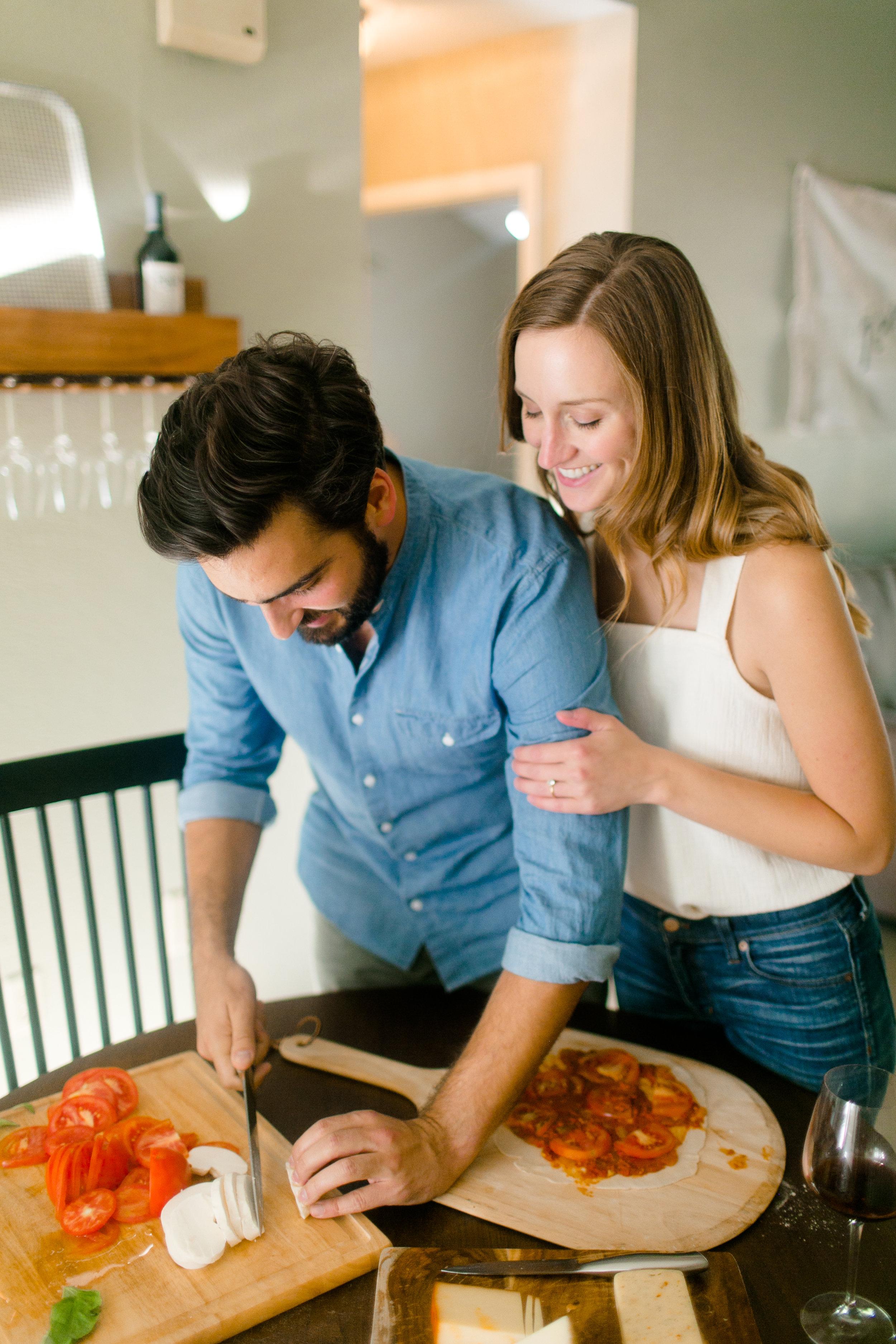 Austin-Texas-Wedding-Photographers-home-lifestyle-engagement-session-31.jpg