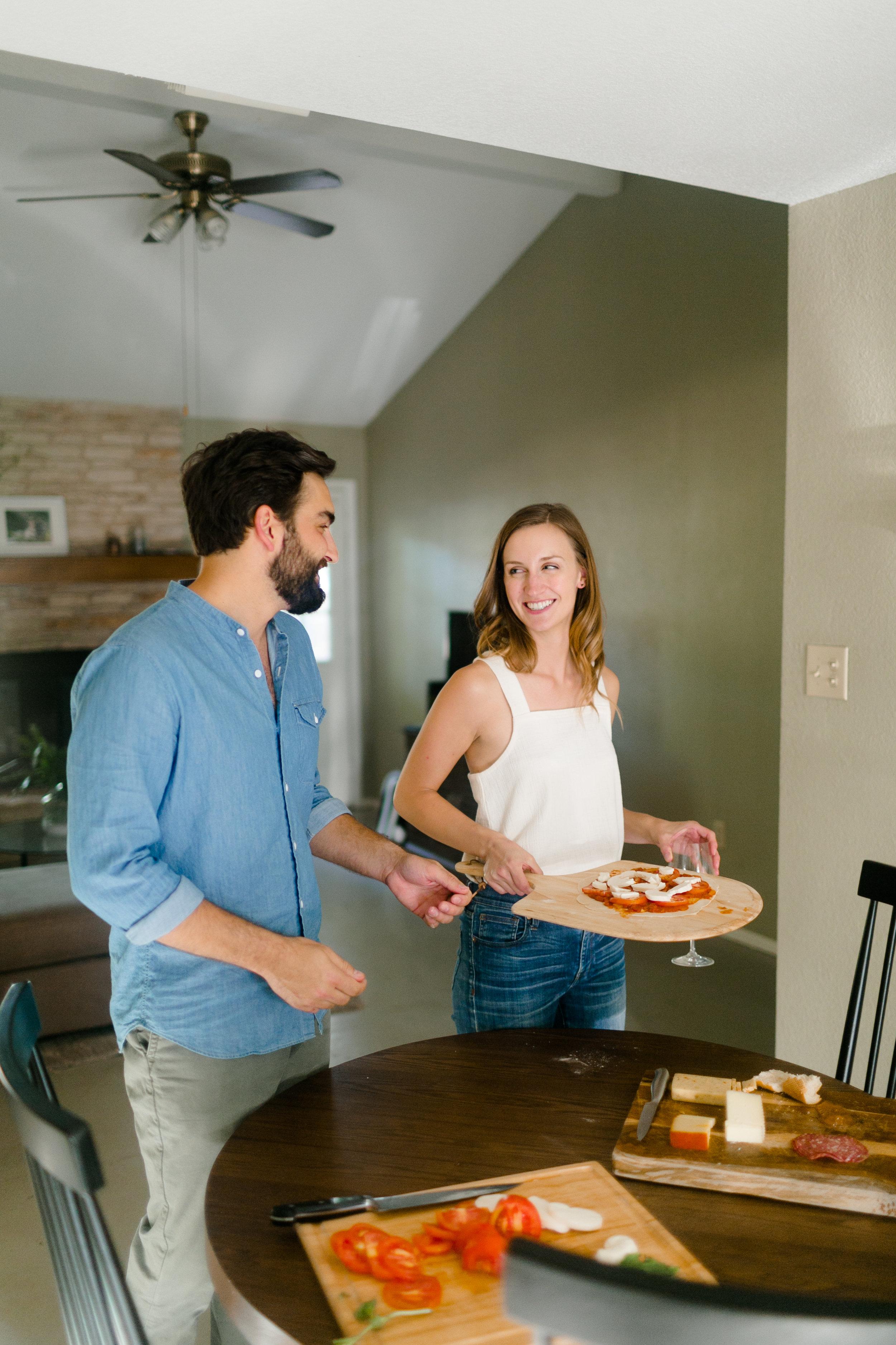 Austin-Texas-Wedding-Photographers-home-lifestyle-engagement-session-32.jpg