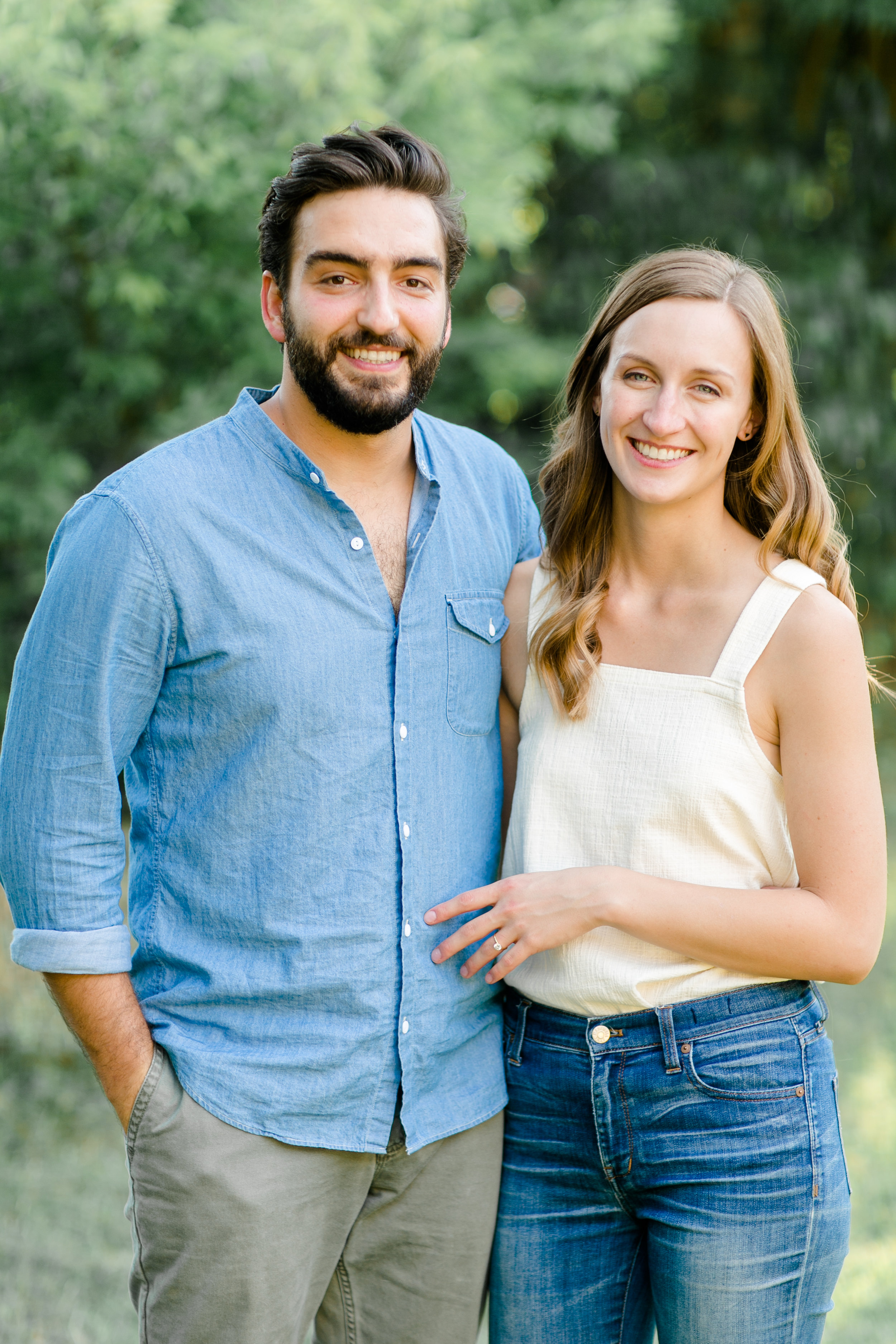 Austin-Texas-Wedding-Photographers-home-lifestyle-engagement-session-33.jpg