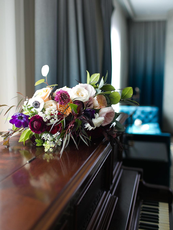 Rachel_Ben_Wedding_Hotel_Van_Zandt25.jpg
