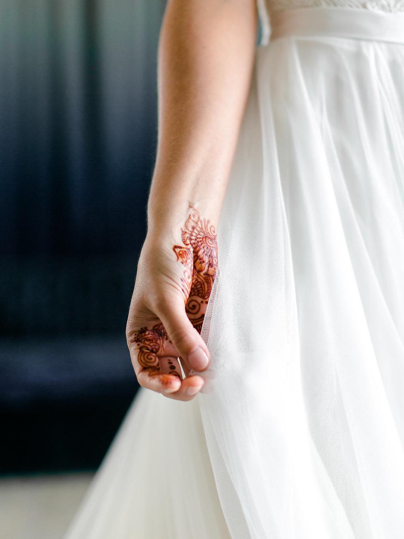 Rachel_Ben_Wedding_Hotel_Van_Zandt85.jpg