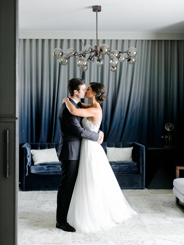 Rachel_Ben_Wedding_Hotel_Van_Zandt217.jpg