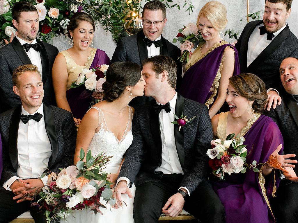 Rachel_Ben_Wedding_Hotel_Van_Zandt317.jpg