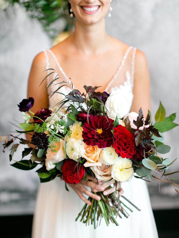 Rachel_Ben_Wedding_Hotel_Van_Zandt368.jpg