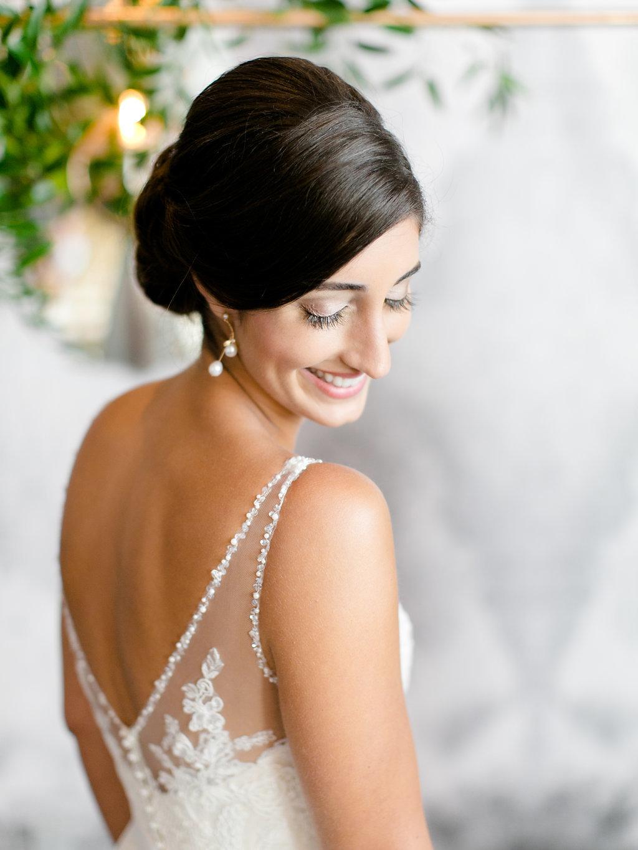 Rachel_Ben_Wedding_Hotel_Van_Zandt379.jpg