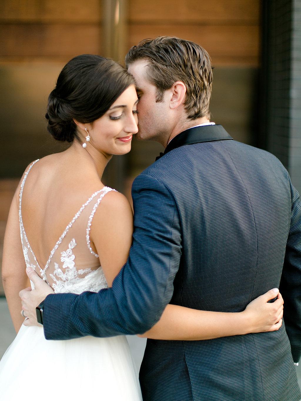 Rachel_Ben_Wedding_Hotel_Van_Zandt620.jpg