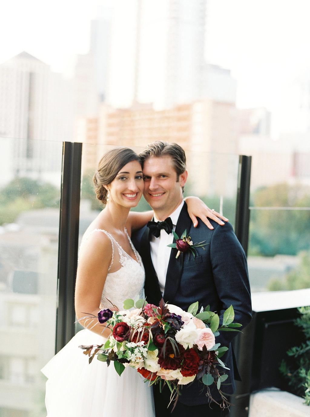 Rachel_Ben_Wedding_Hotel_Van_Zandt647.jpg