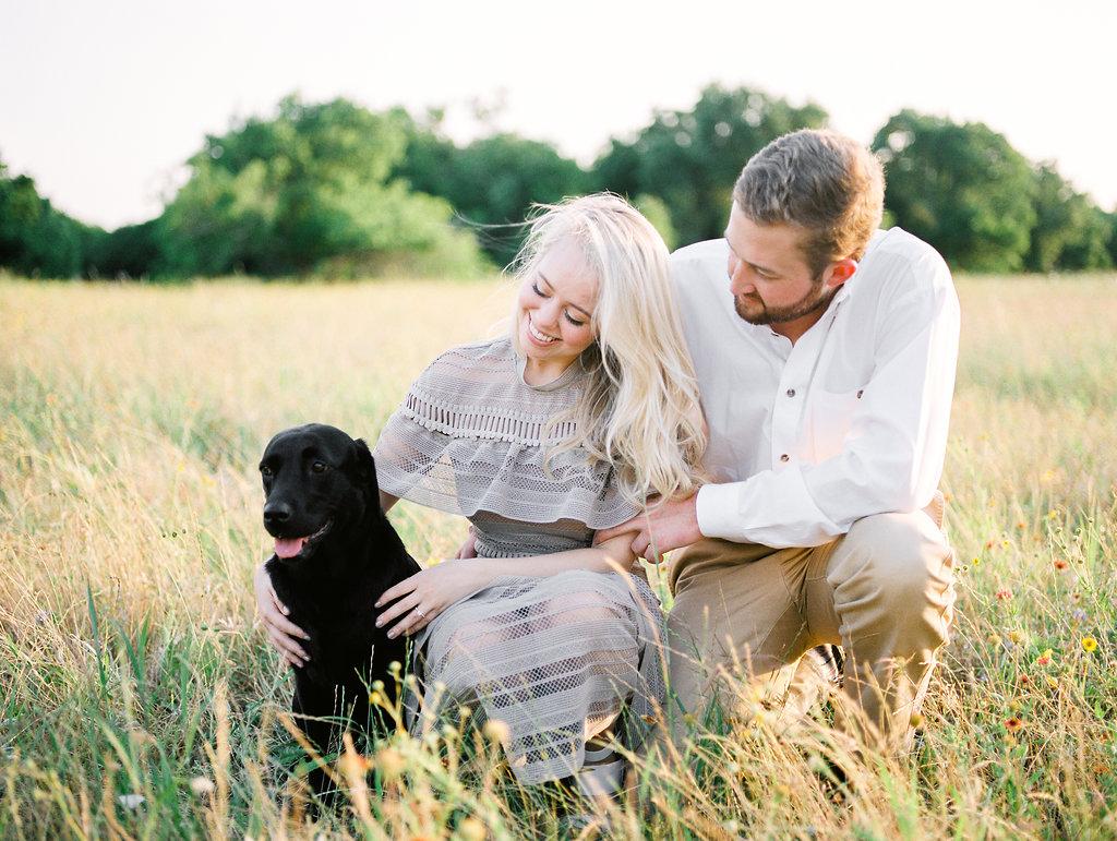 Best-Austin-Denver-California-Wedding-Photographer-McKinney-Falls-Engagement-Session5.jpg