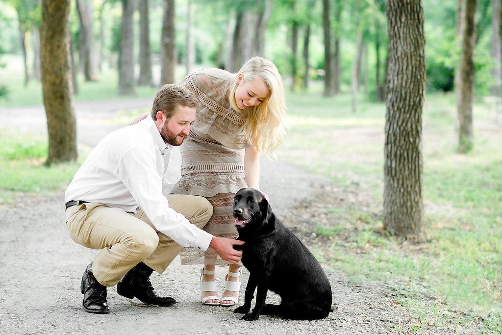 Best-Austin-Denver-California-Wedding-Photographer-McKinney-Falls-Engagement-Session1.jpg