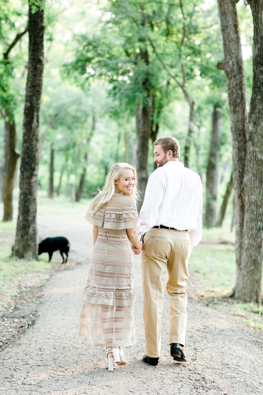 Best-Austin-Denver-California-Wedding-Photographer-McKinney-Falls-Engagement-Session8.jpg