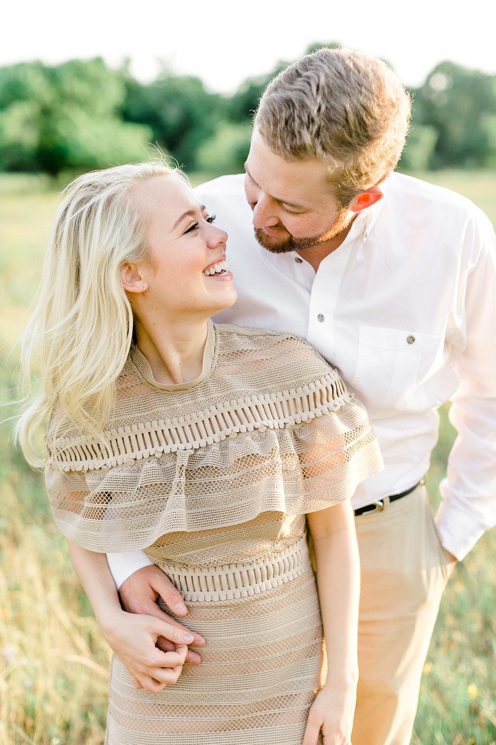 Best-Austin-Denver-California-Wedding-Photographer-McKinney-Falls-Engagement-Session17.jpg
