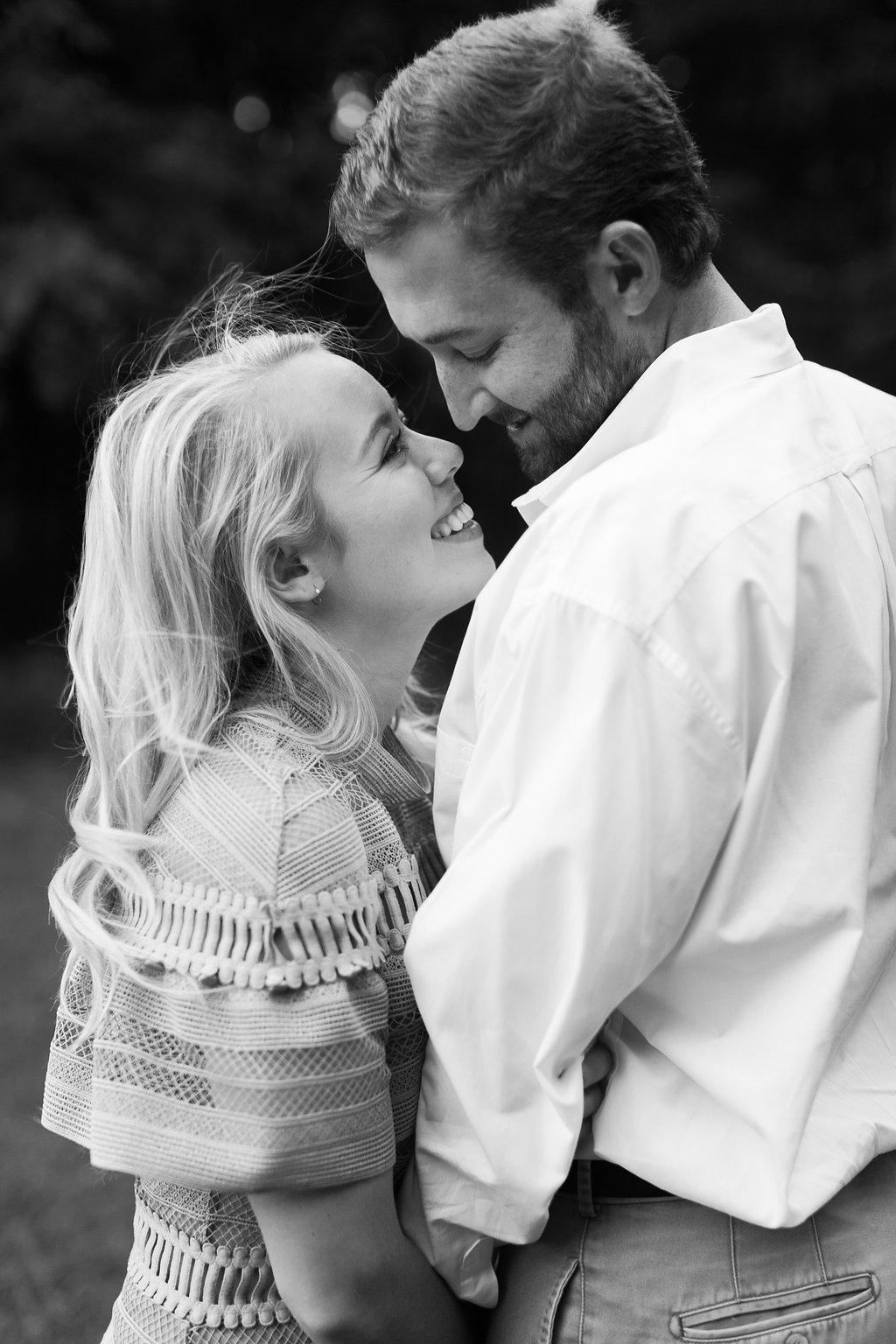 Best-Austin-Denver-California-Wedding-Photographer-McKinney-Falls-Engagement-Session20.jpg