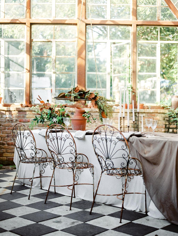 Best-Austin-Denver-California-Wedding-Photographer-Sekrit-Theater2.jpg