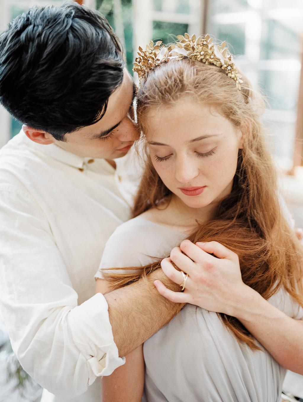 Best-Austin-Denver-California-Wedding-Photographer-Sekrit-Theater3.jpg