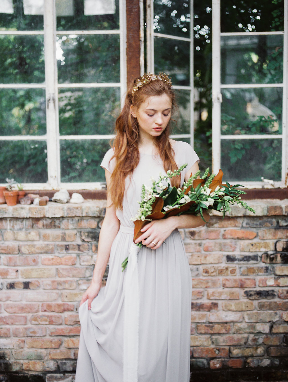 Best-Austin-Denver-California-Wedding-Photographer-Sekrit-Theater4.jpg