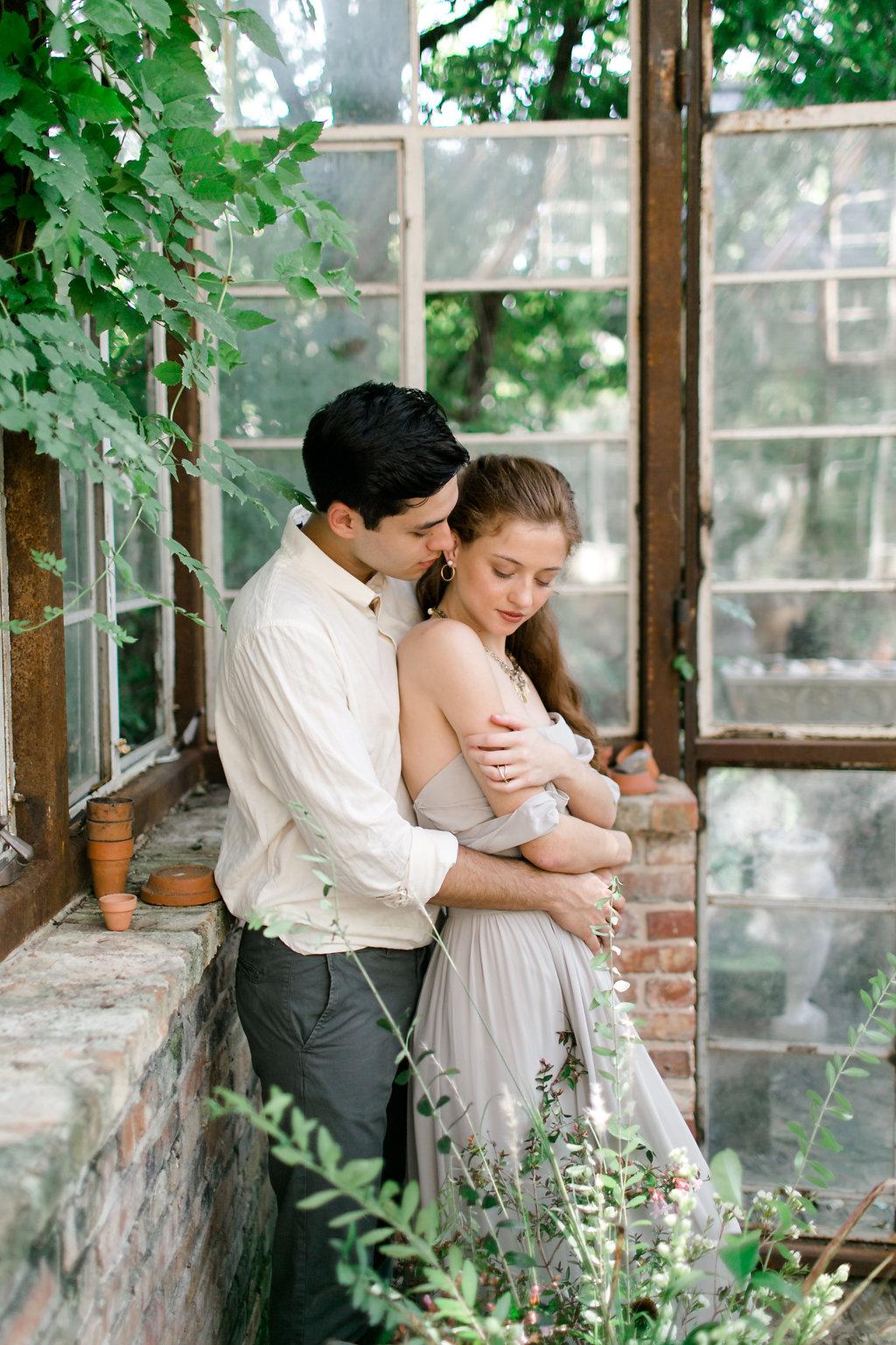 Best-Austin-Denver-California-Wedding-Photographer-Sekrit-Theater13.jpg