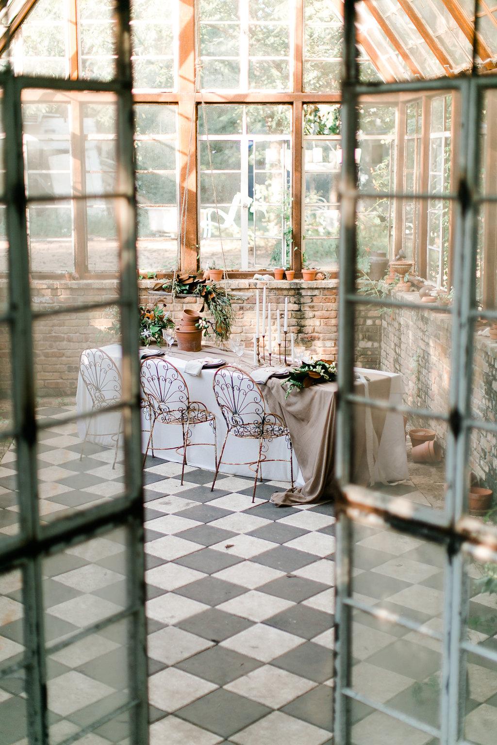 Best-Austin-Denver-California-Wedding-Photographer-Sekrit-Theater19.jpg