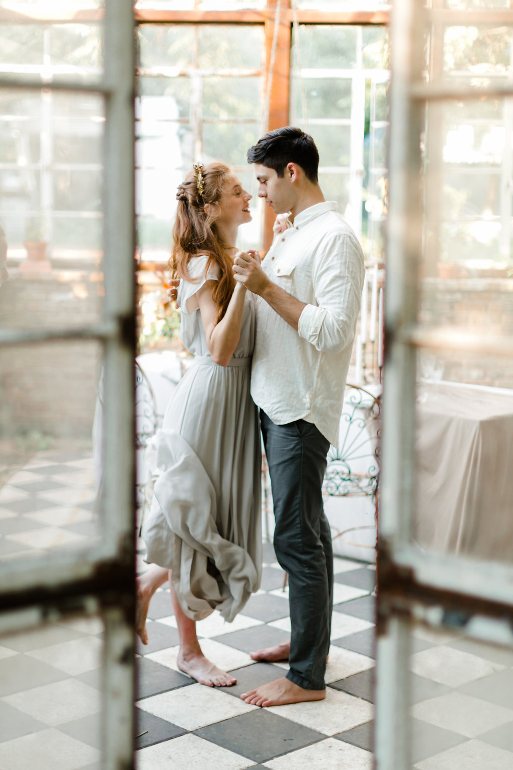 Best-Austin-Denver-California-Wedding-Photographer-Sekrit-Theater22.jpg